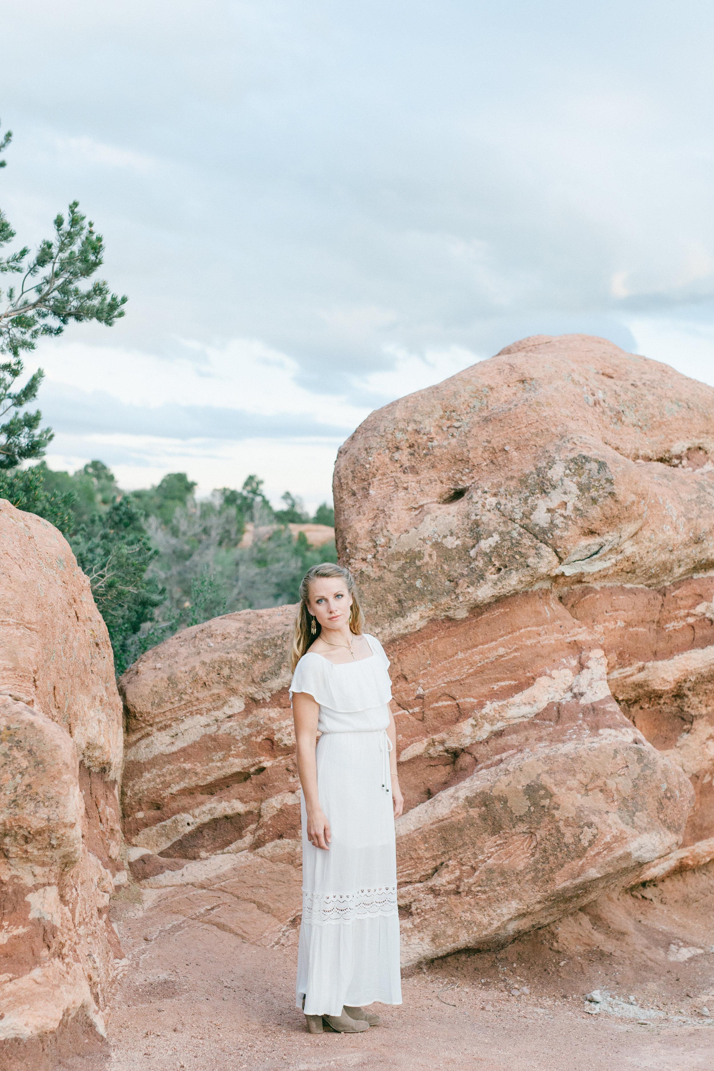 Redeeming Love Photography Dallas Texas-11.jpg