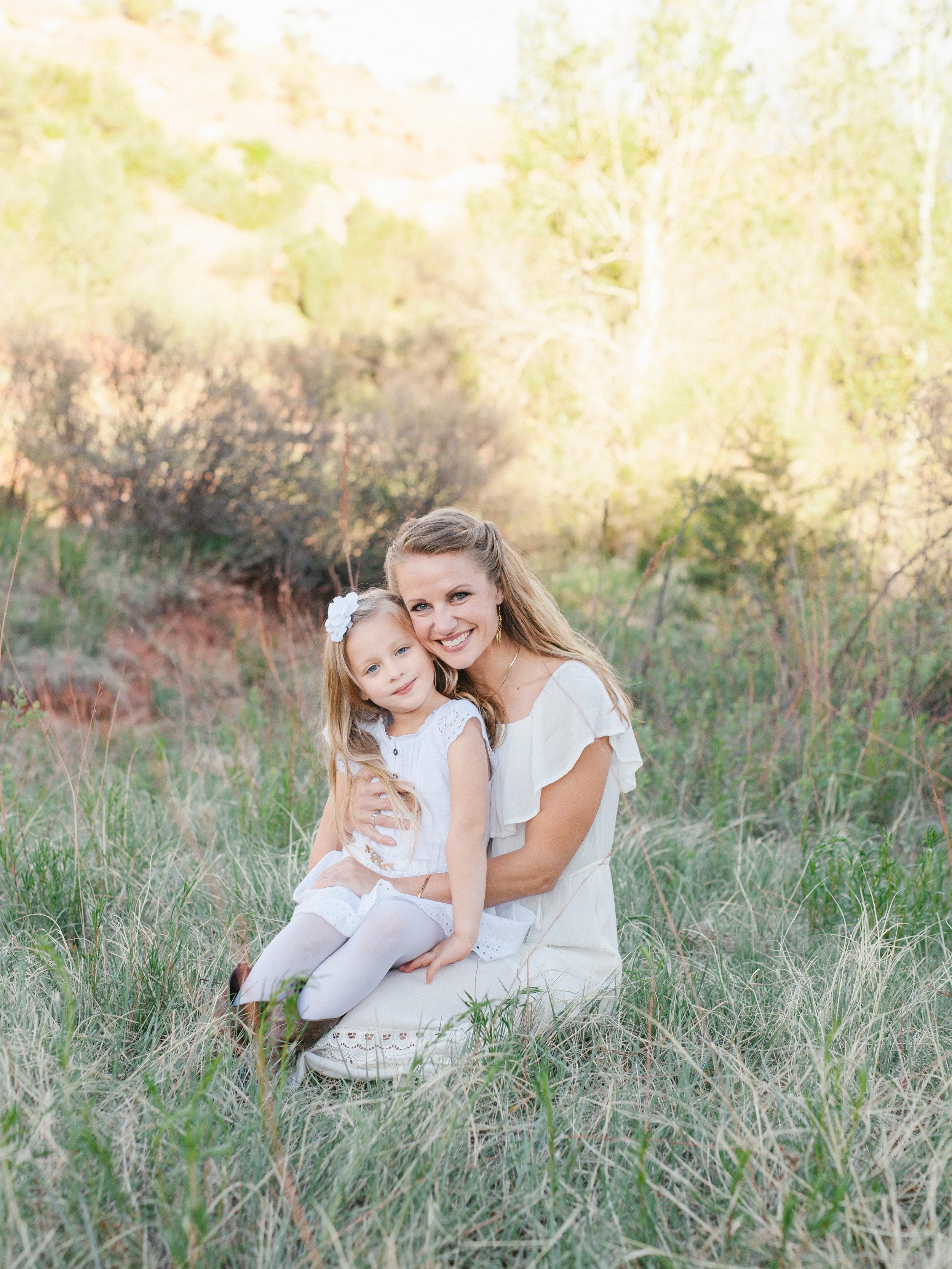 Redeeming Love Photography Dallas Texas-6.jpg