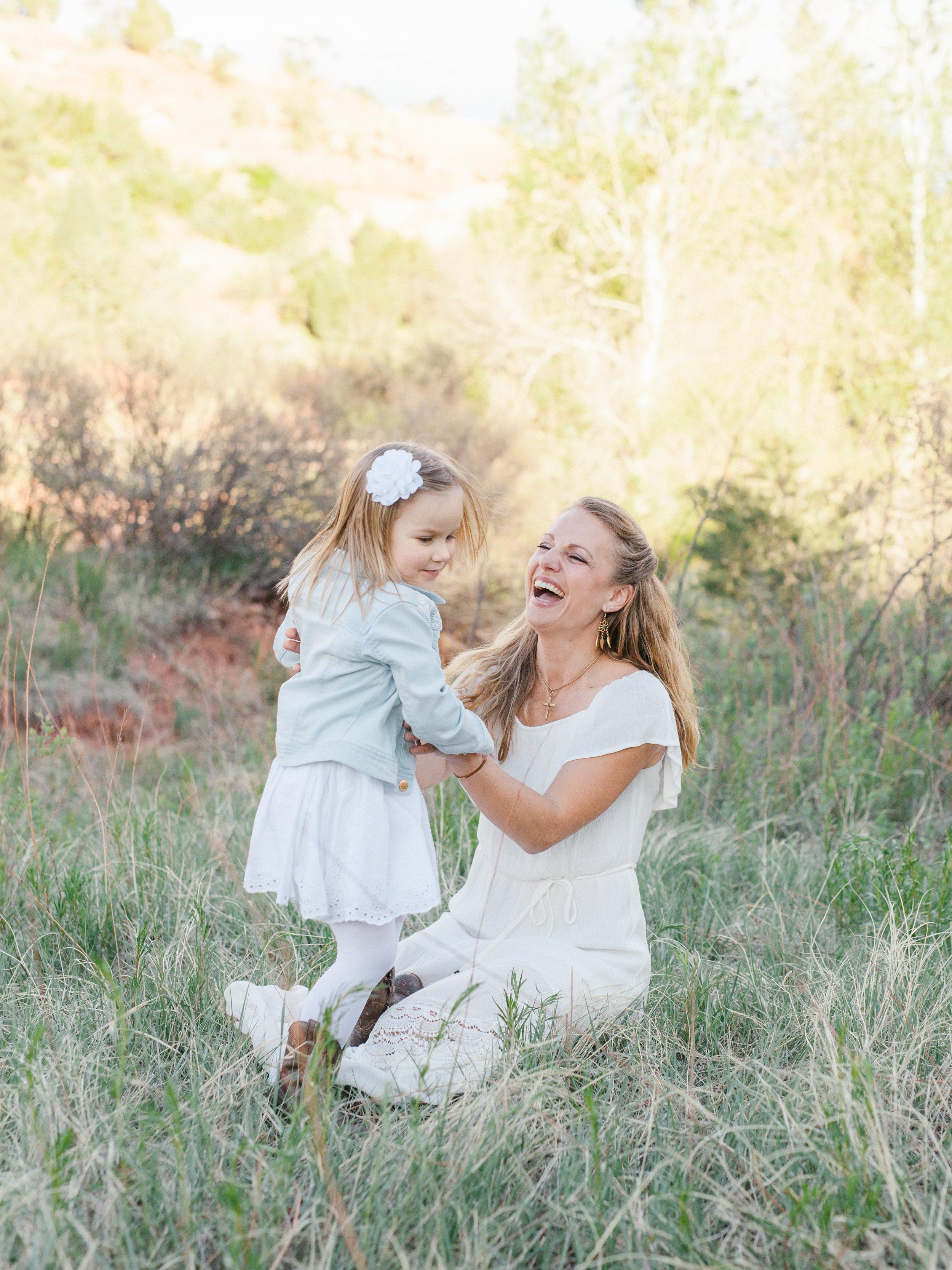 Redeeming Love Photography Dallas Texas-5.jpg