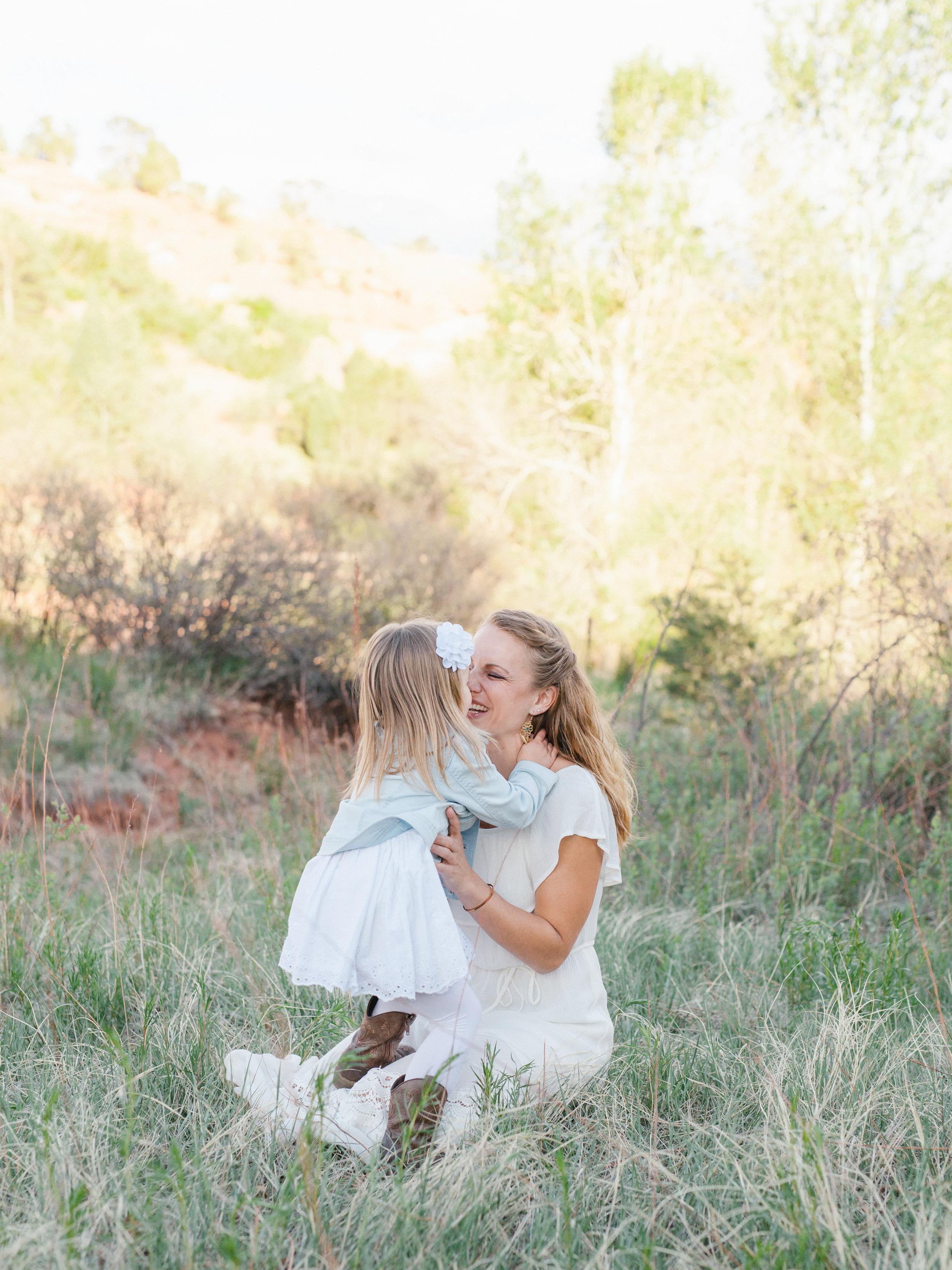 Redeeming Love Photography Dallas Texas-4.jpg