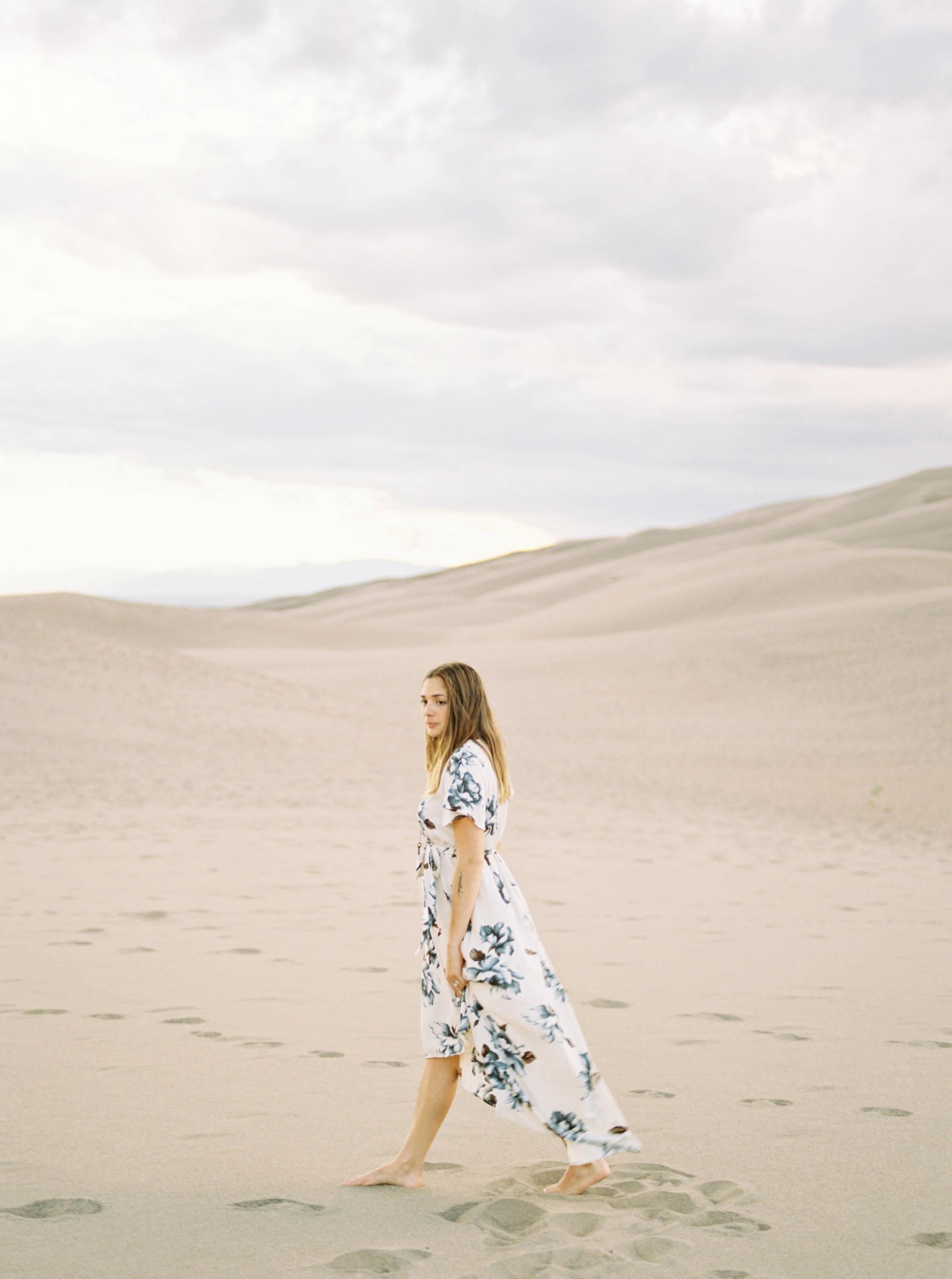 Lillie Duncan- Film photographer, poet, writer-1 (1).jpg