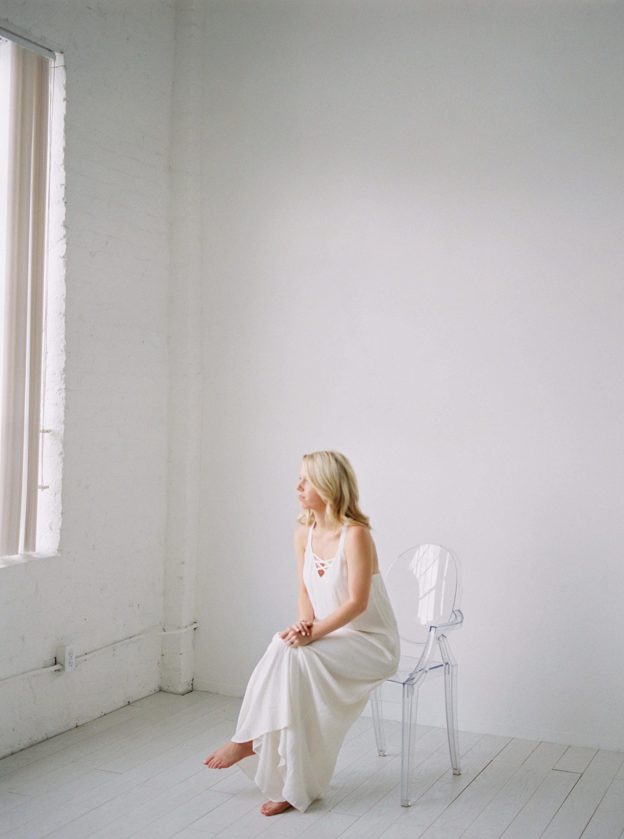 Lillie Duncan- Film photographer, poet, writer-1.jpg