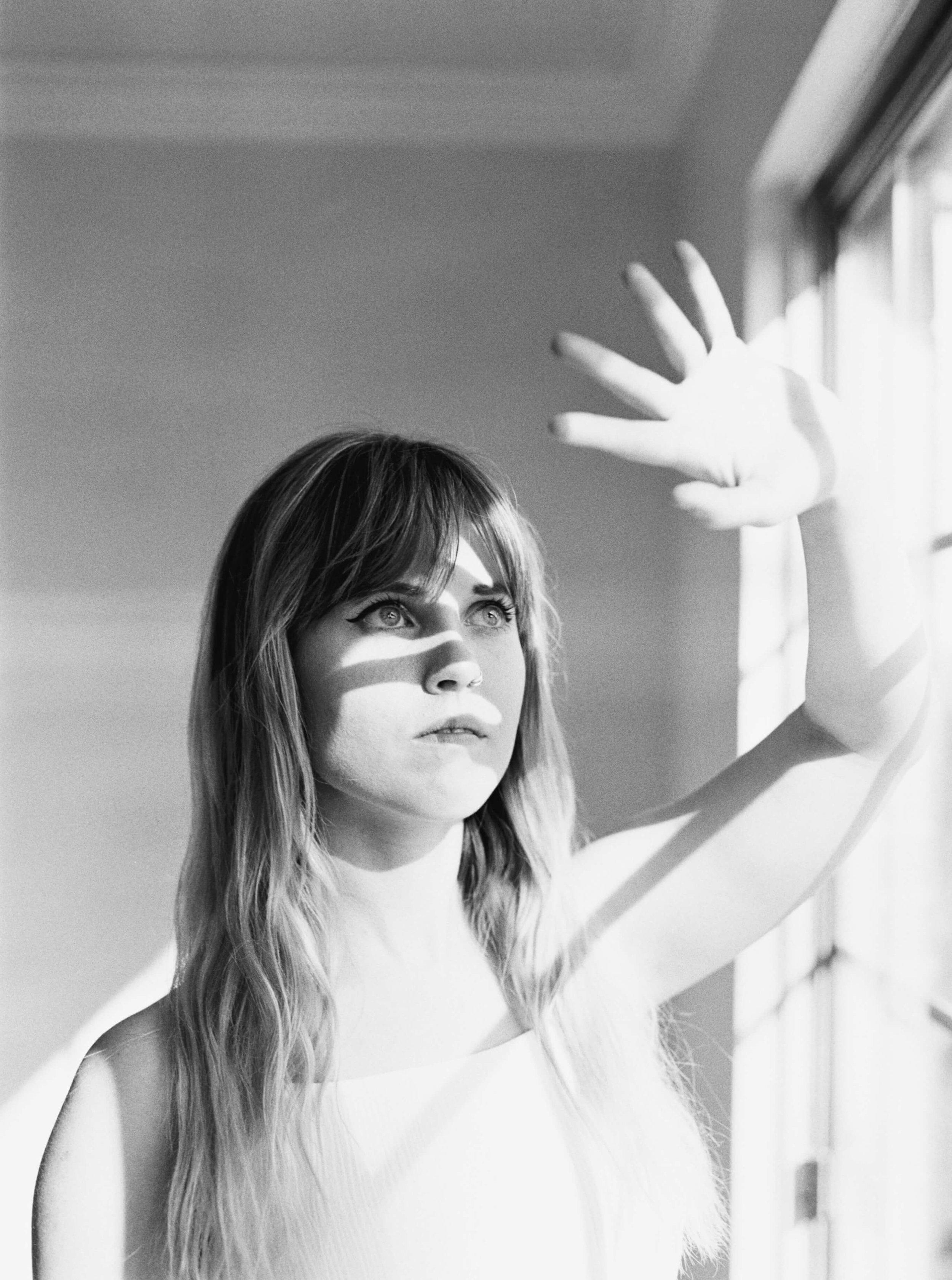 Lillie Duncan- Film photographer, poet, writer-7.jpg