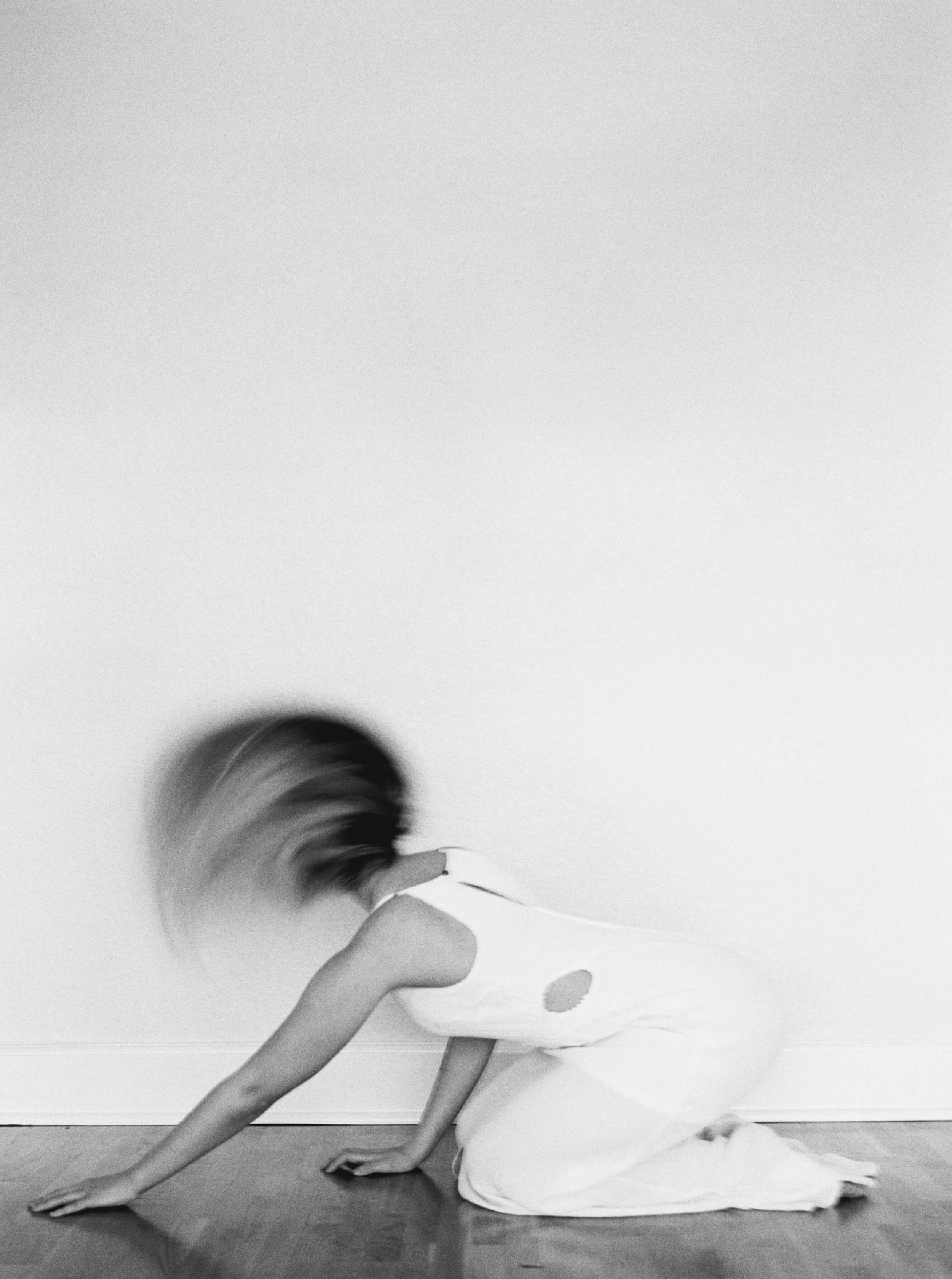 Lillie Duncan- Film photographer, poet, writer-8.jpg