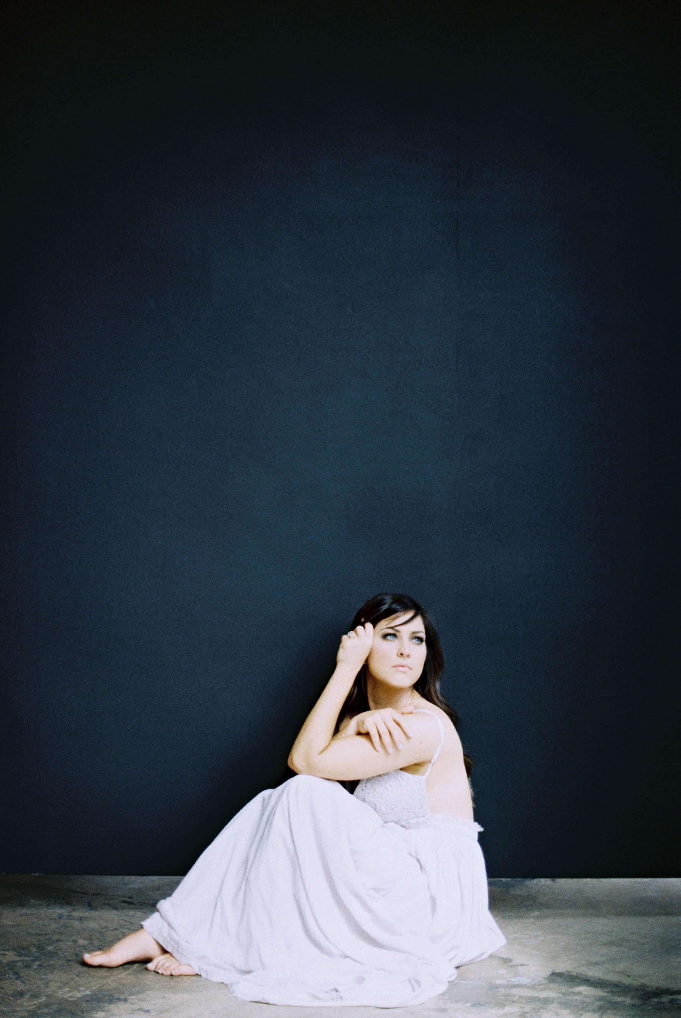Lillie Duncan- Film photographer, poet, writer-11.jpg