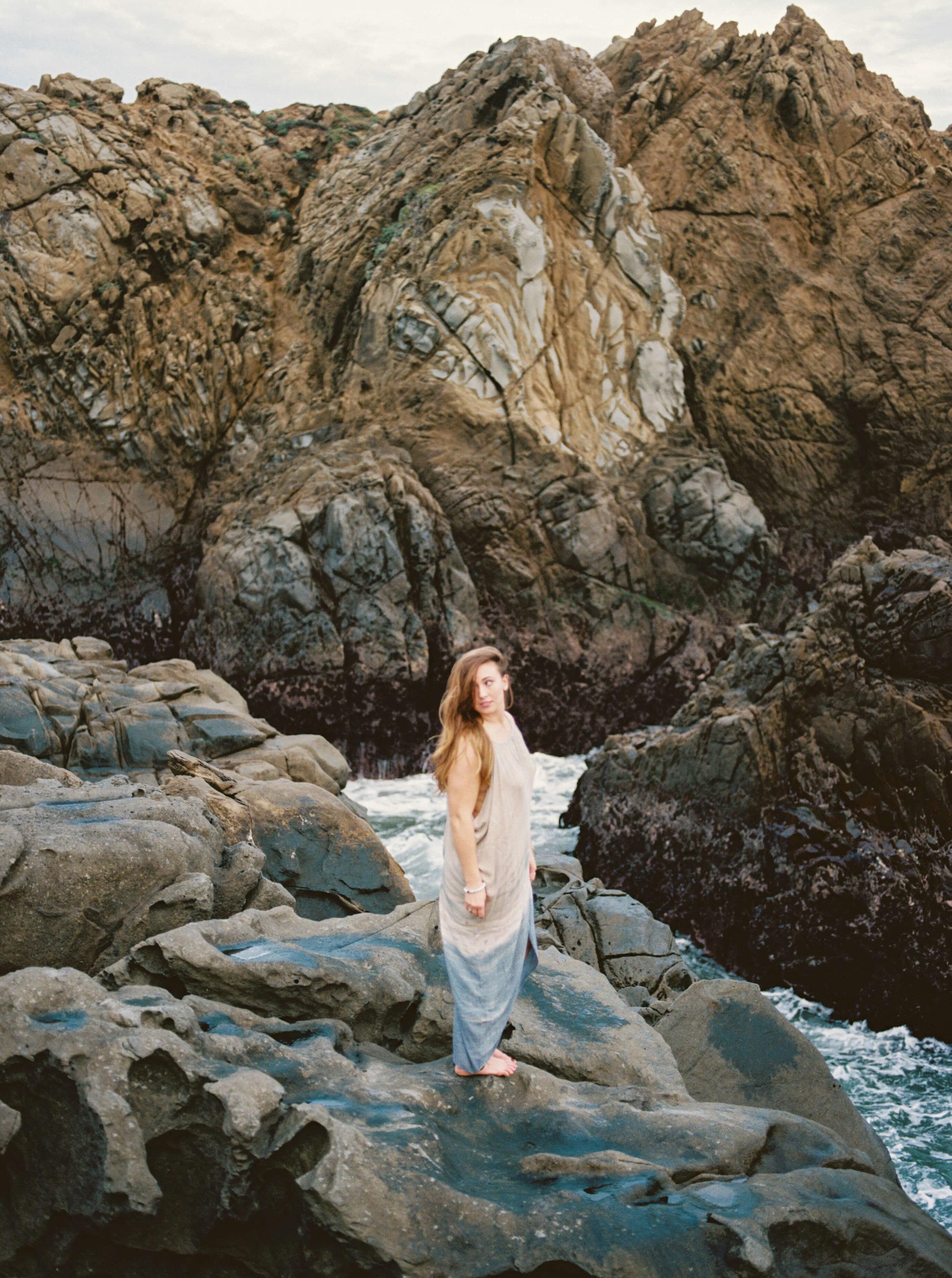 Lillie Duncan-48.jpg