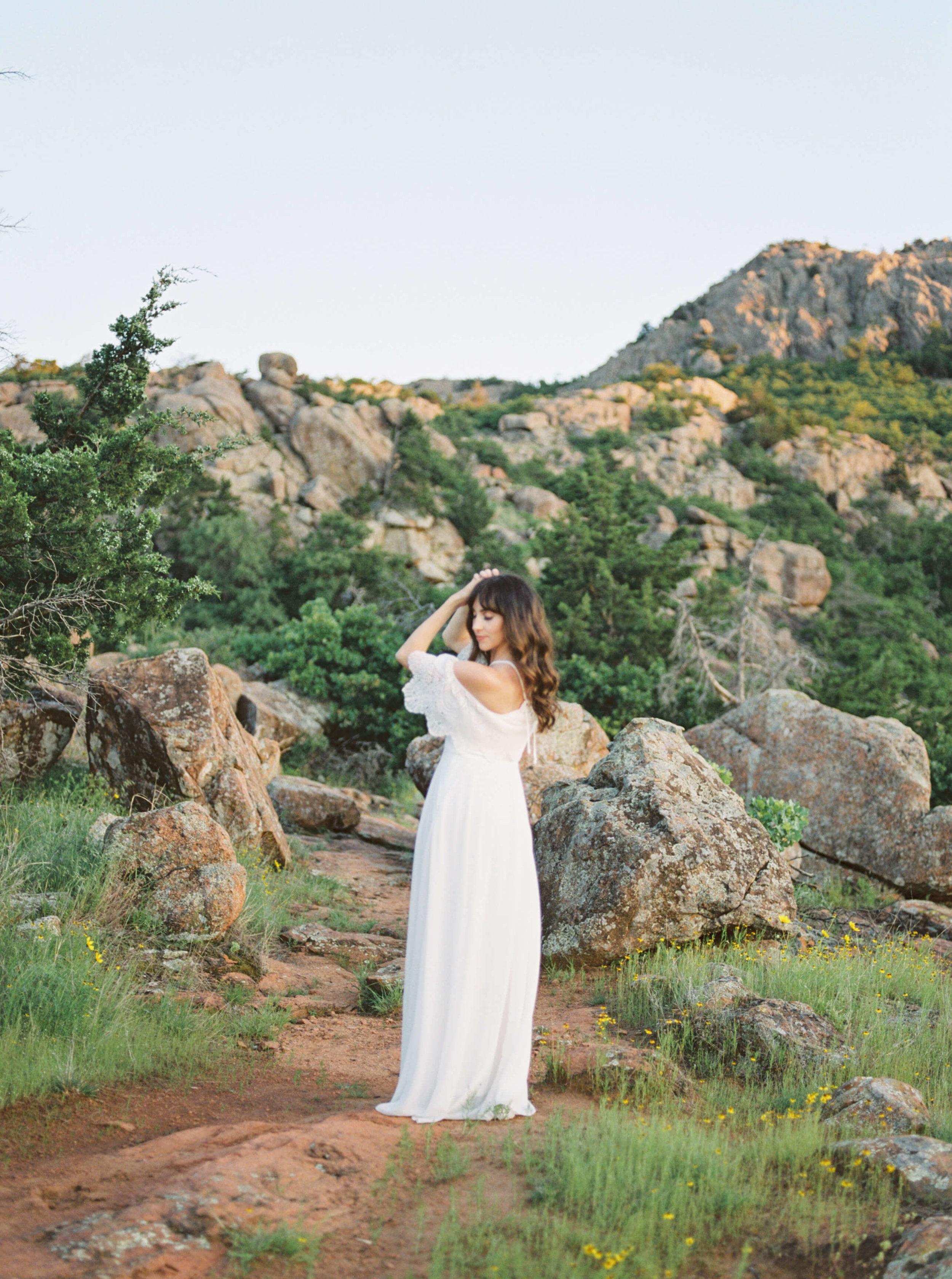 Redeeming Love Photography Dallas Texas-8.jpg