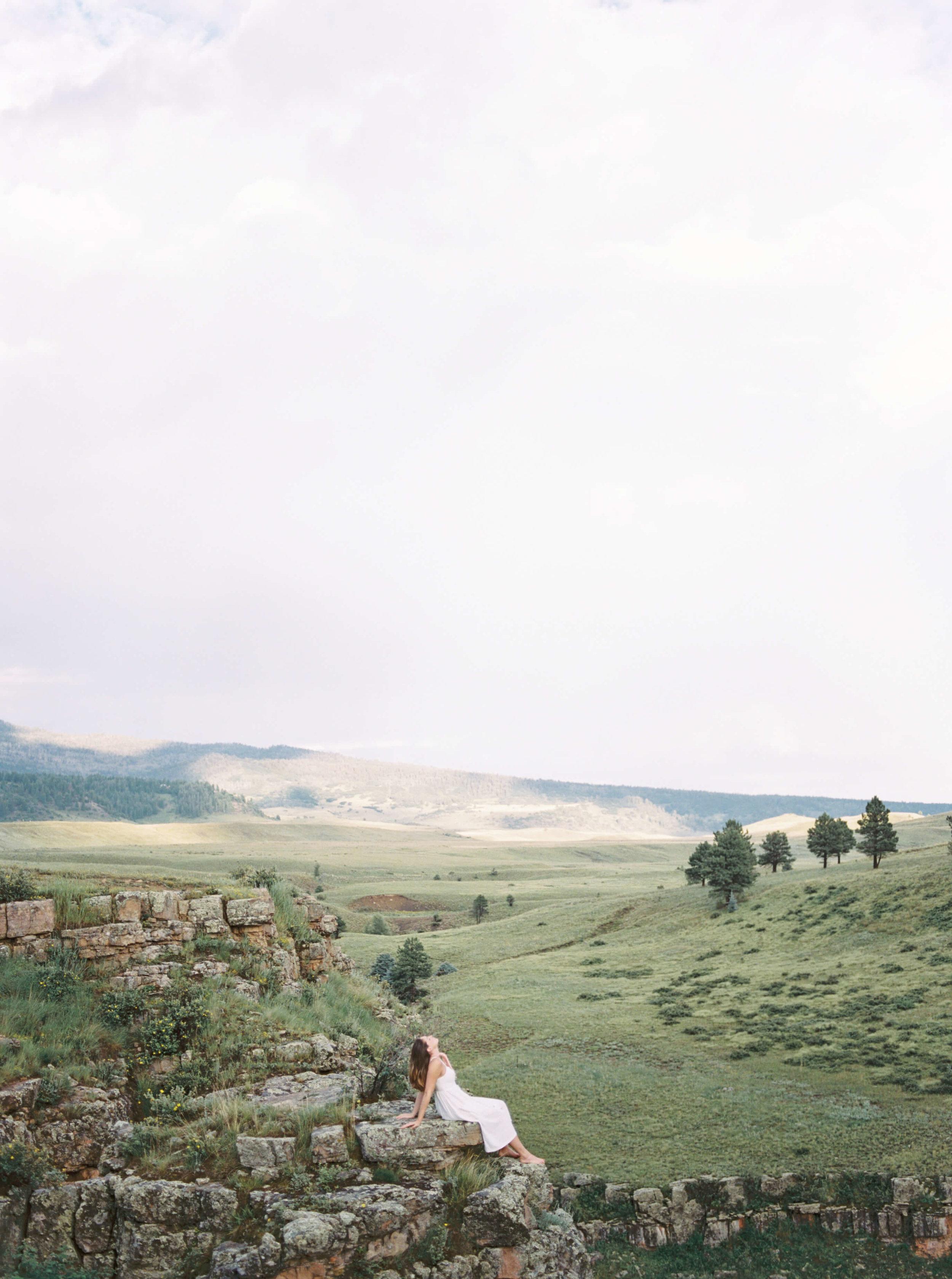 Redeeming Love Photography-75.jpg