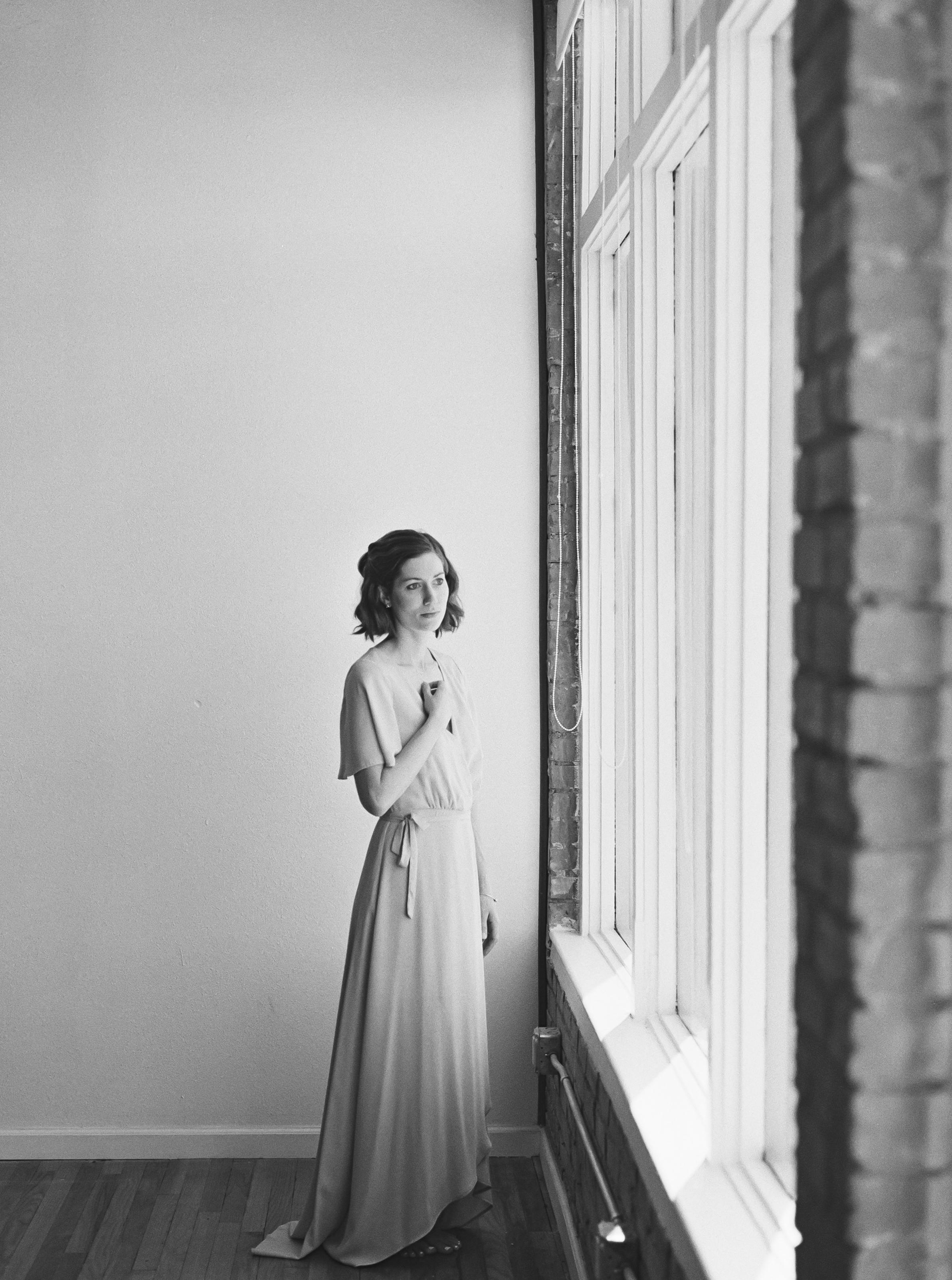 Photography by Lillie Duncan- Film Photographer, Poet, Writer-1.jpg