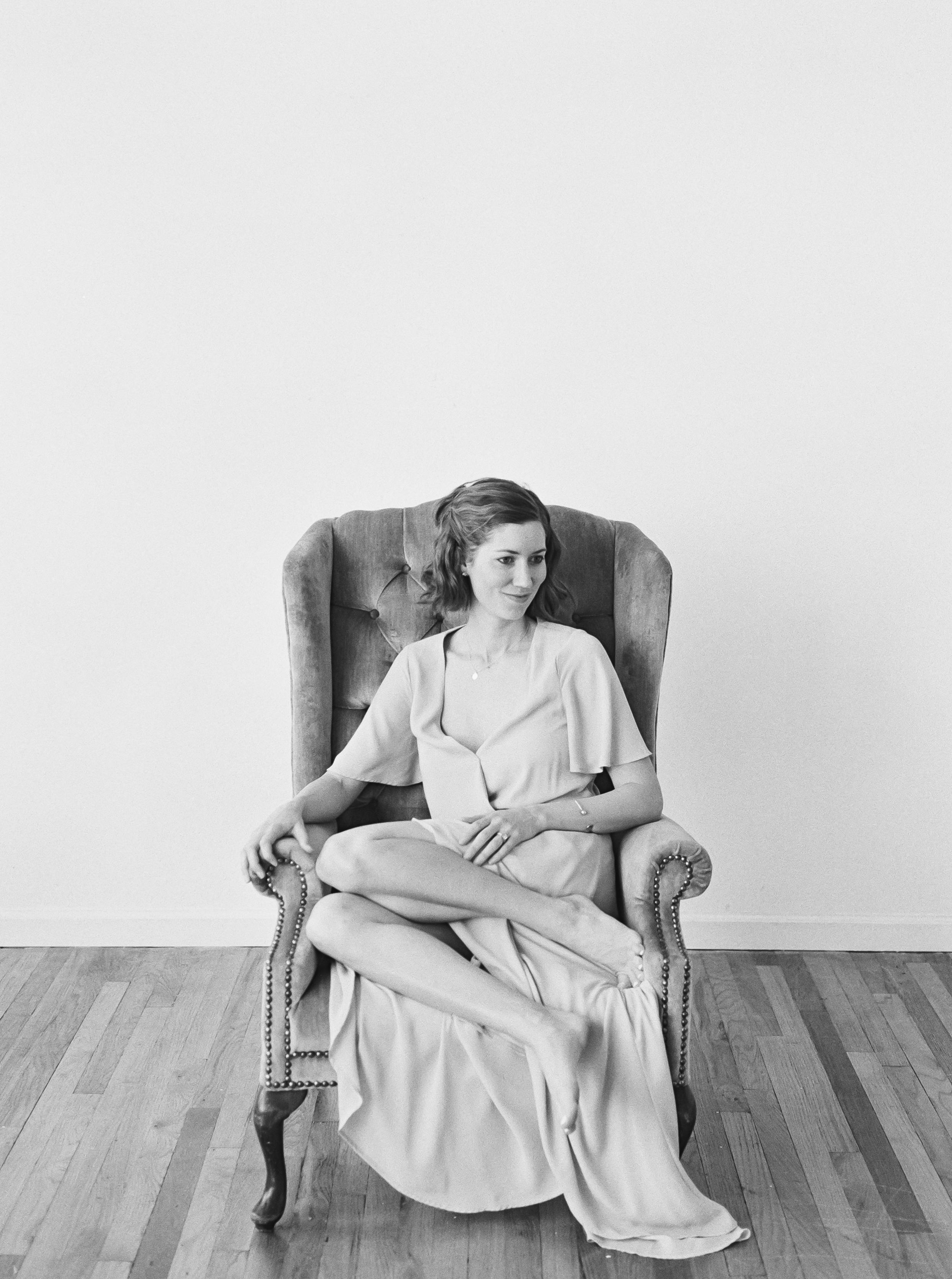 Photography by Lillie Duncan- Film Photographer, Poet, Writer-2.jpg
