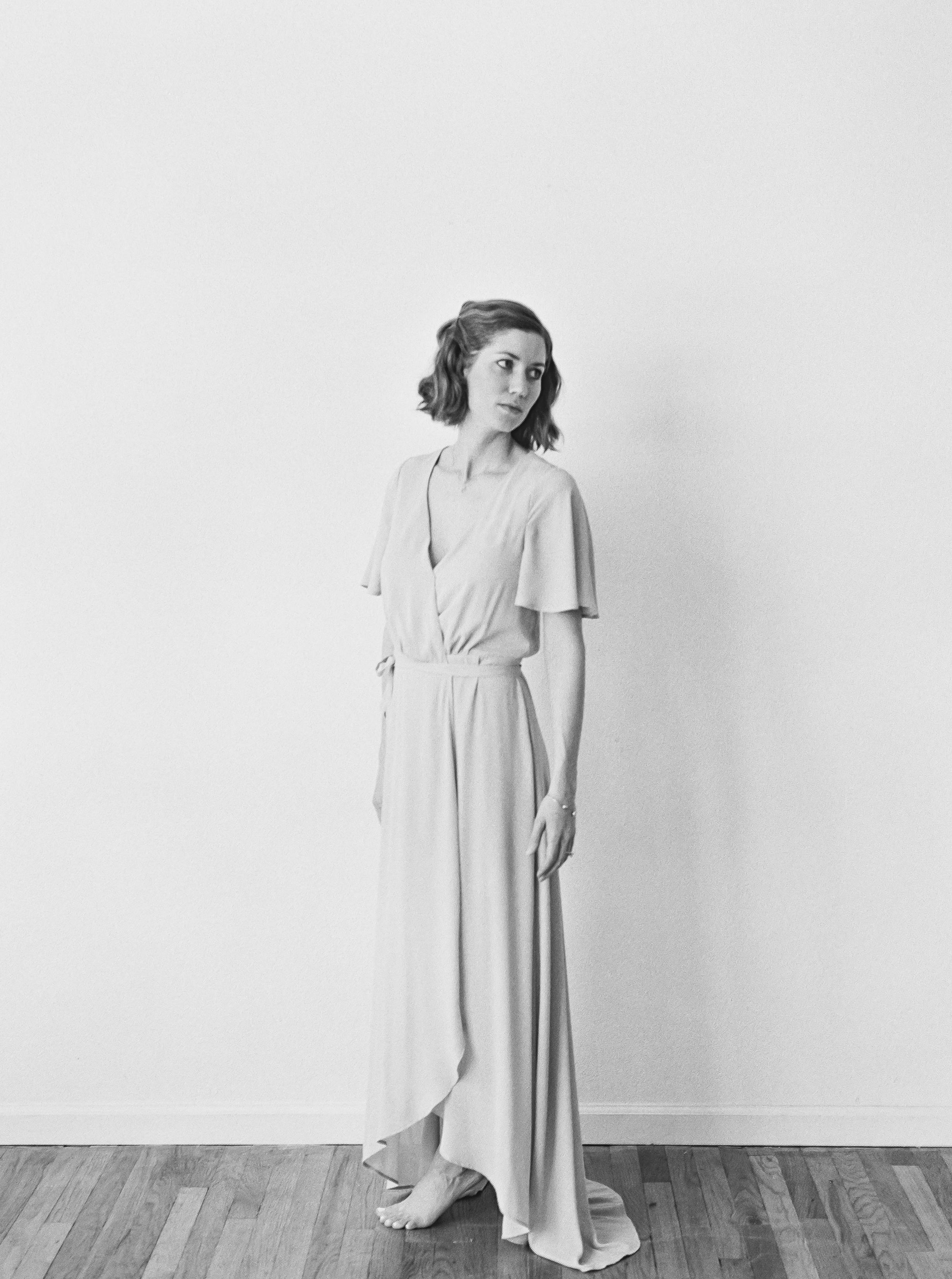 Photography by Lillie Duncan- Film Photographer, Poet, Writer-5.jpg