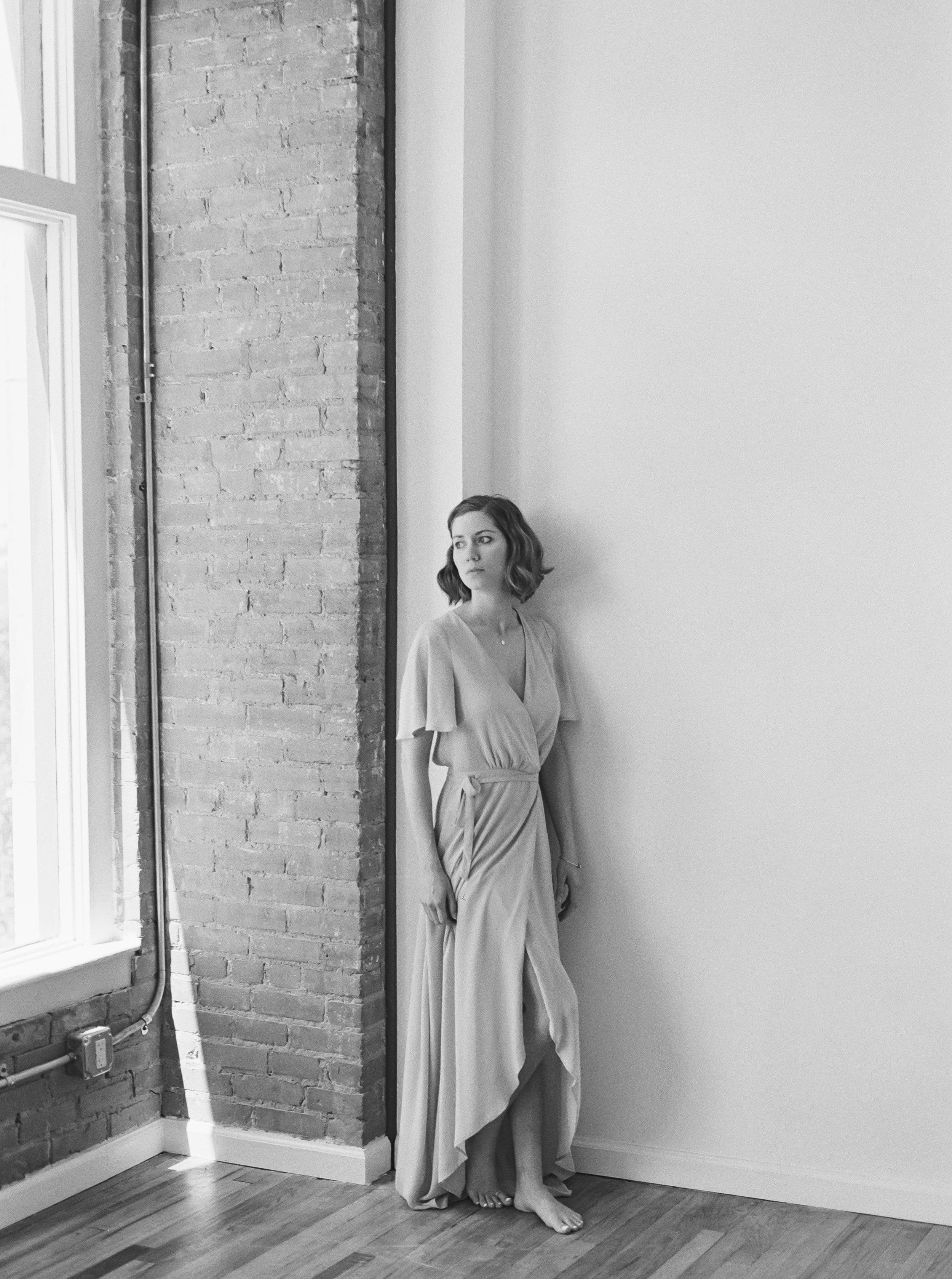 Photography by Lillie Duncan- Film Photographer, Poet, Writer-8.jpg