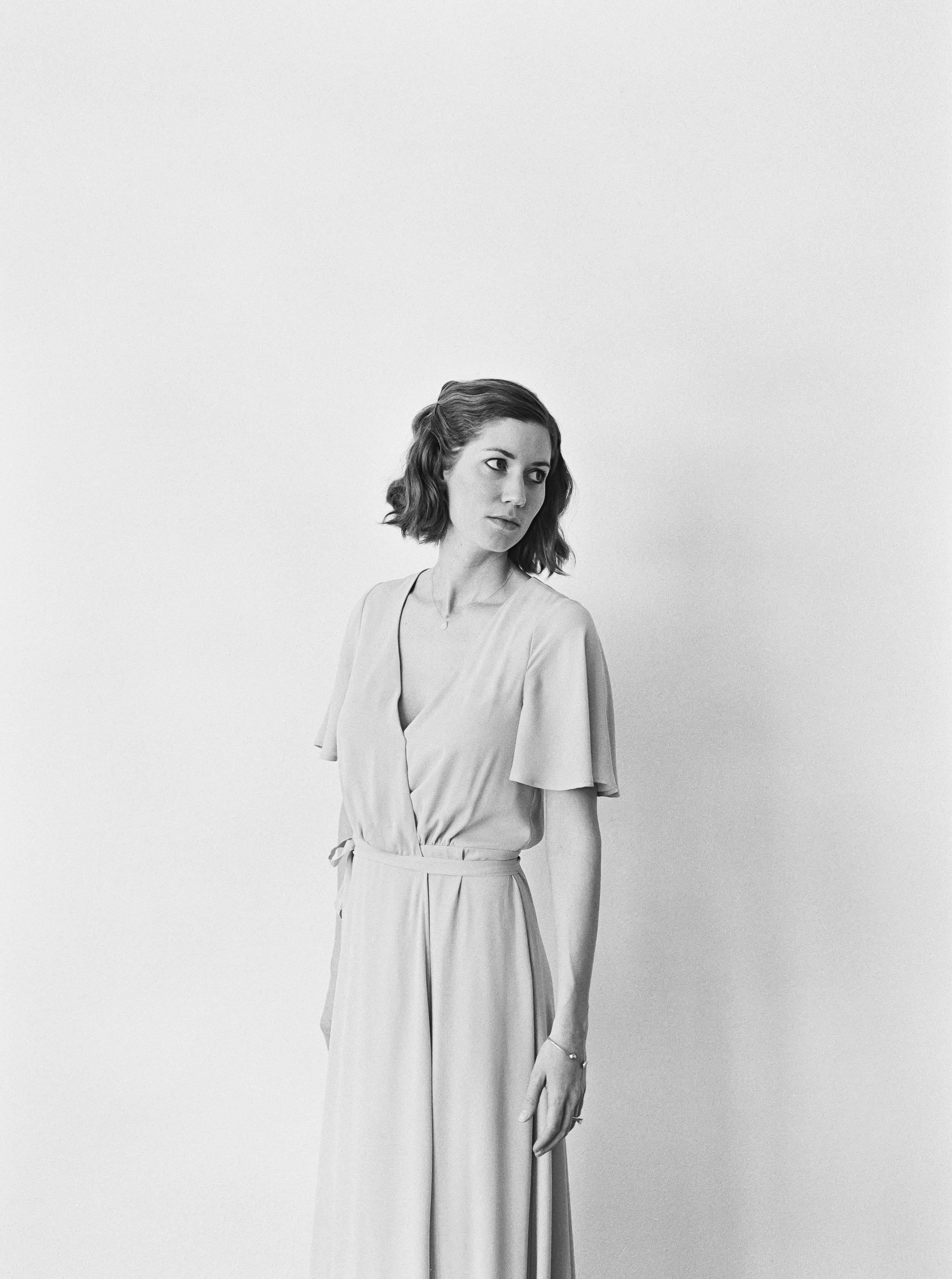 Photography by Lillie Duncan- Film Photographer, Poet, Writer-6.jpg