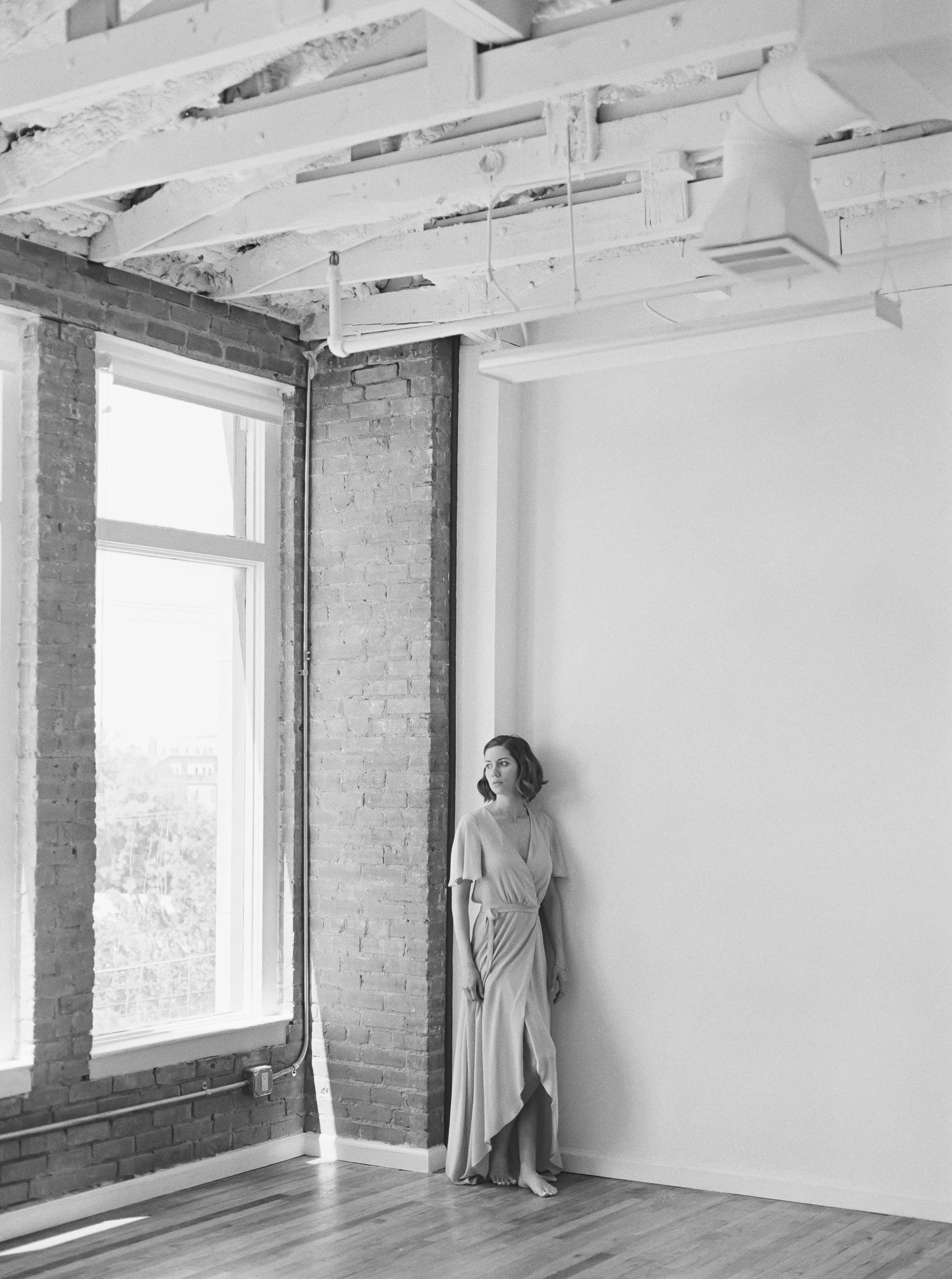 Photography by Lillie Duncan- Film Photographer, Poet, Writer-9.jpg