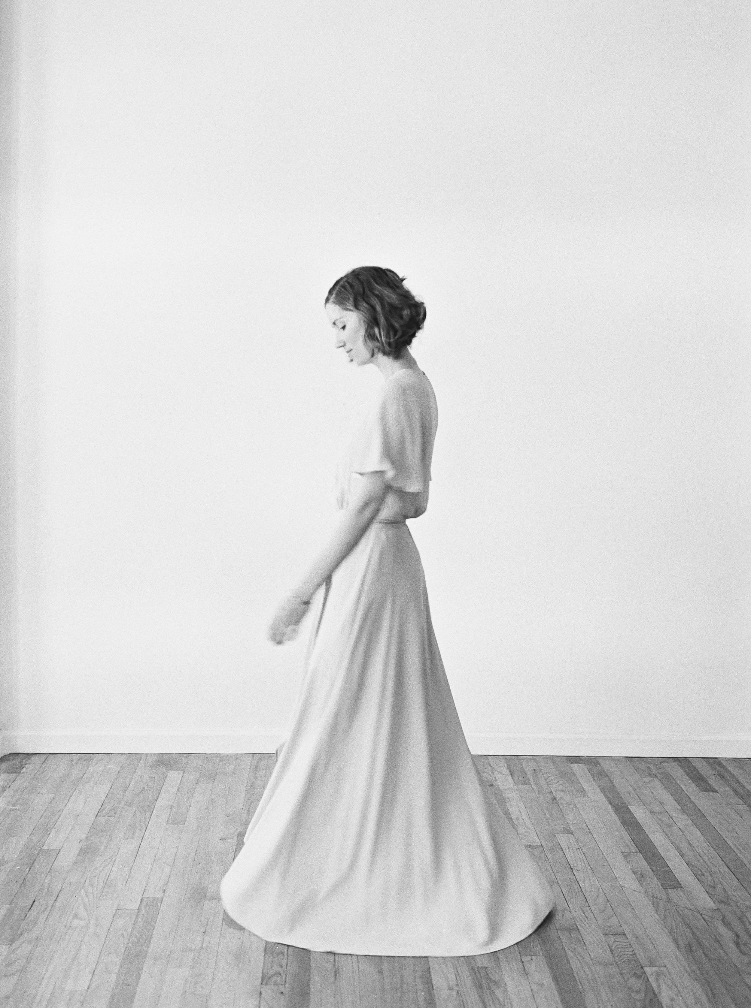 Photography by Lillie Duncan- Film Photographer, Poet, Writer-13.jpg