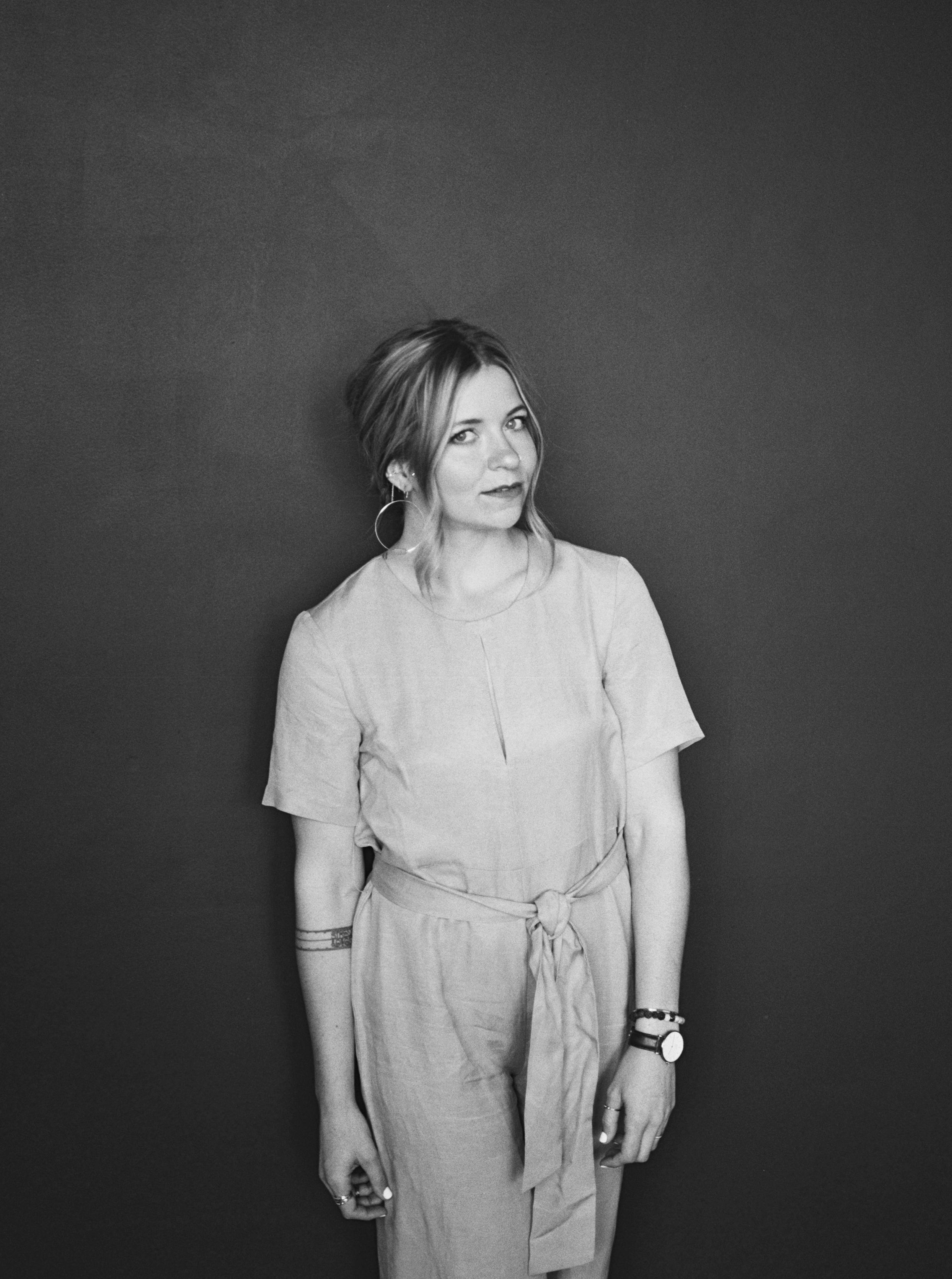 Photography by Lillie Duncan- Film Photographer, Poet, Writer-7.jpg