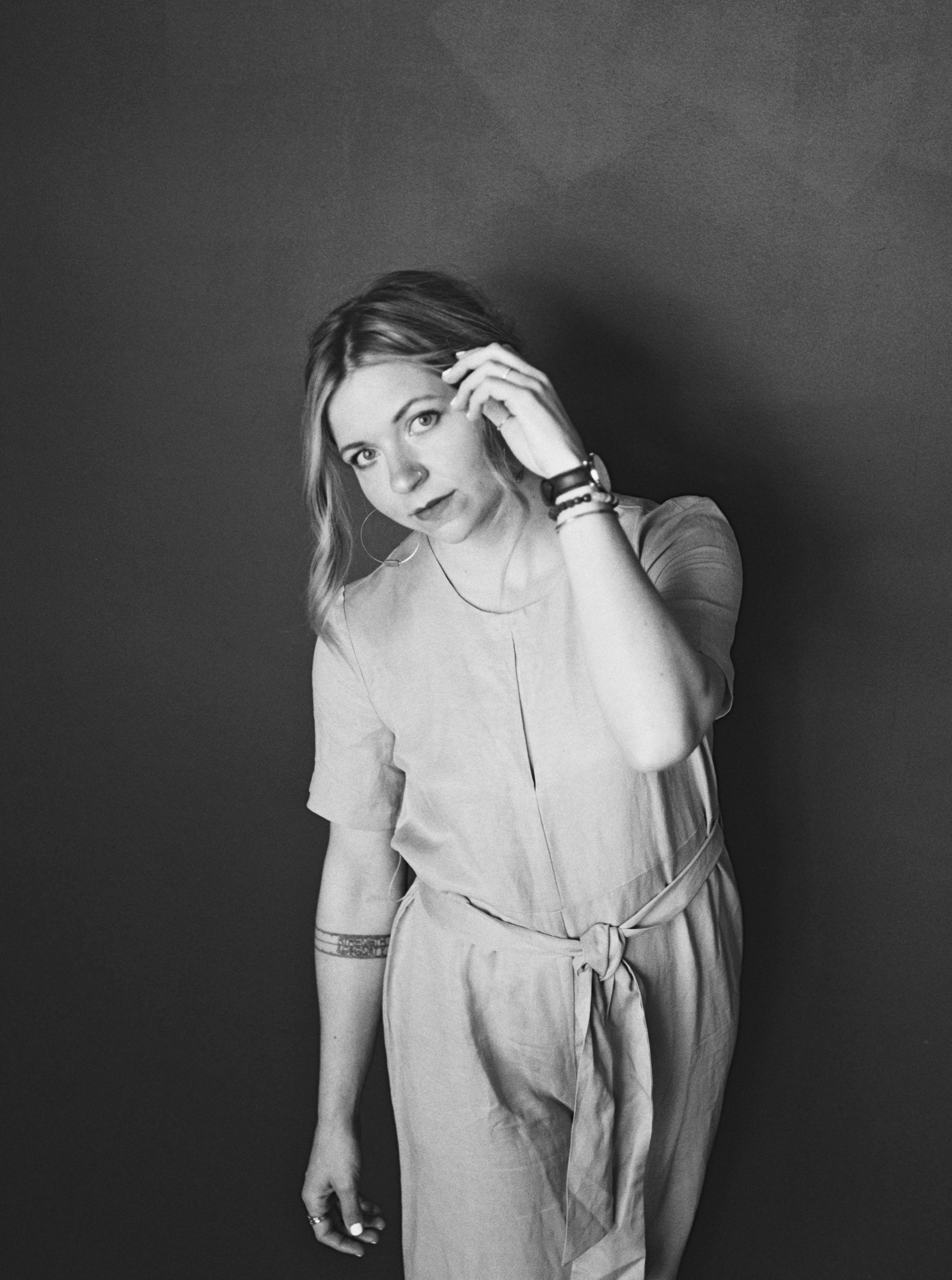 Photography by Lillie Duncan- Film Photographer, Poet, Writer-10.jpg