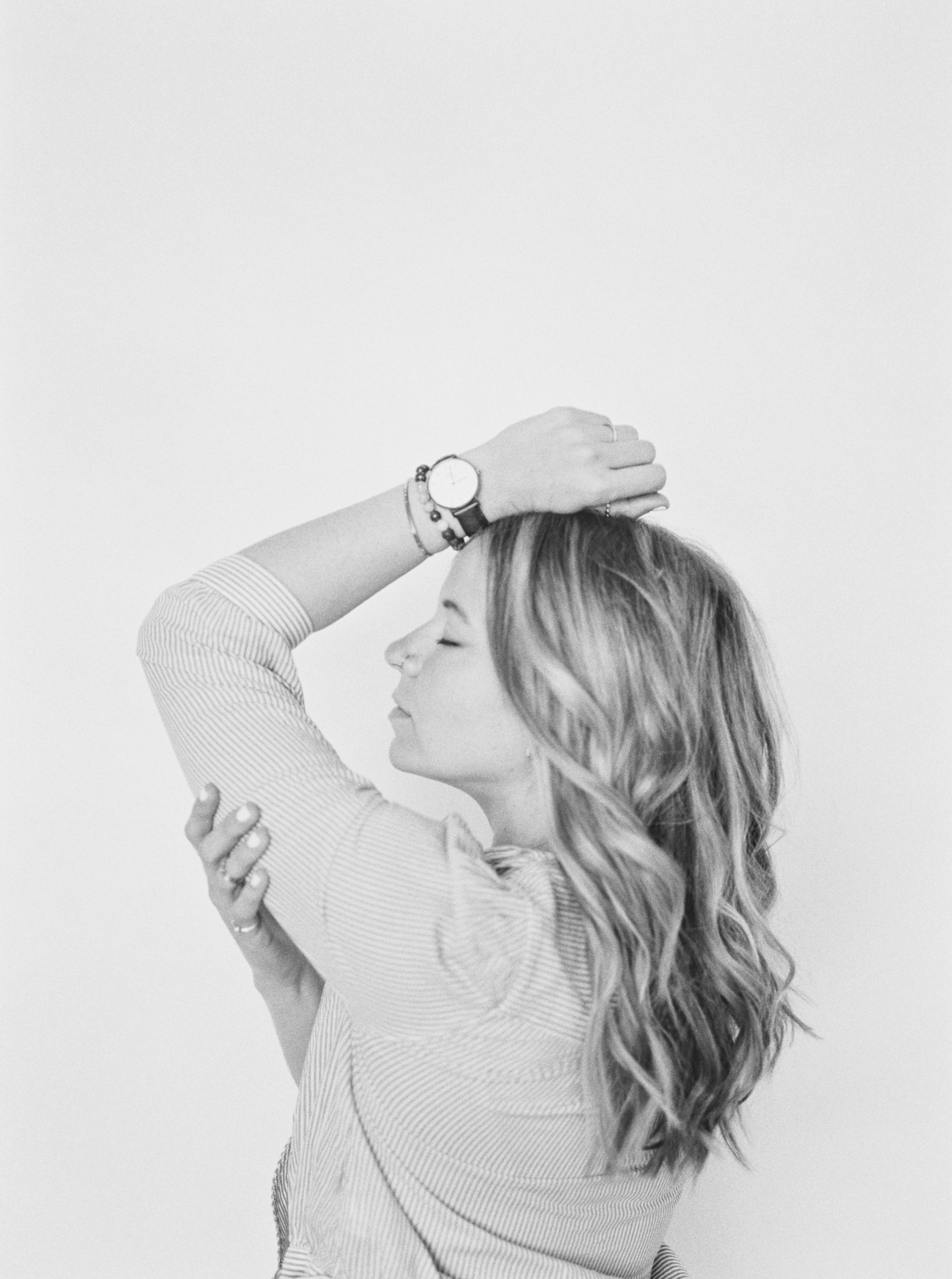 Photography by Lillie Duncan- Film Photographer, Poet, Writer-40.jpg