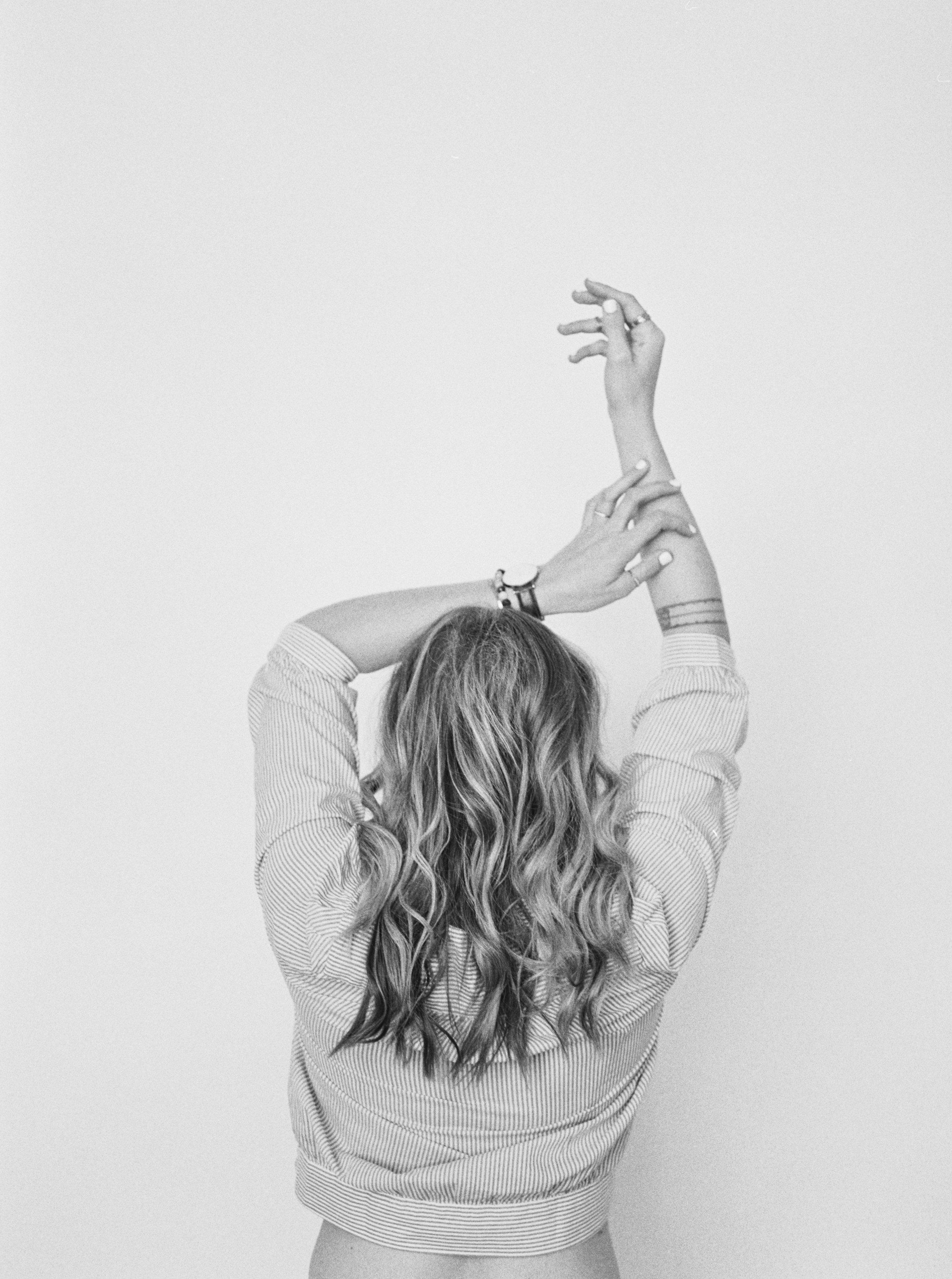 Photography by Lillie Duncan- Film Photographer, Poet, Writer-39.jpg