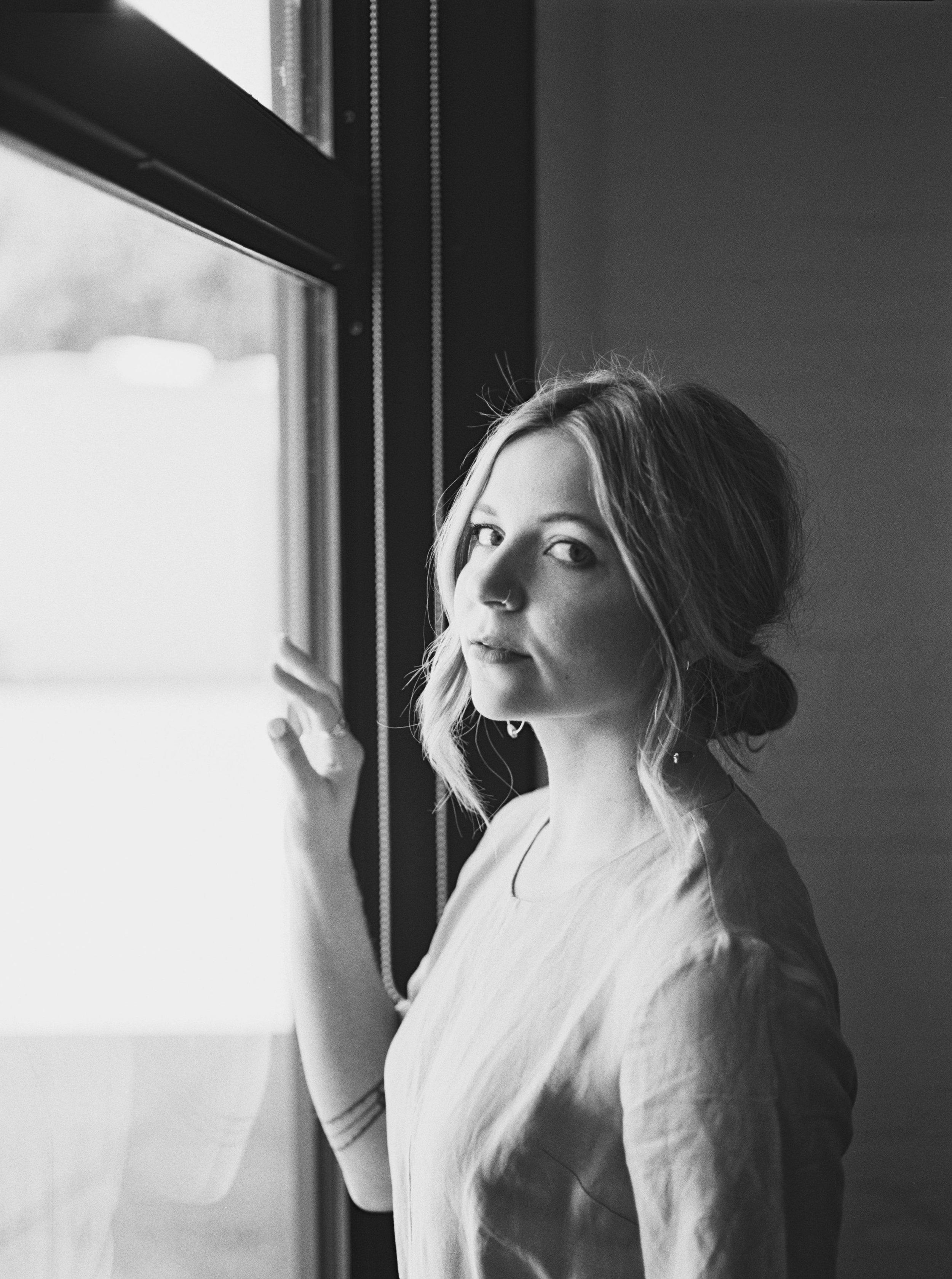 Photography by Lillie Duncan- Film Photographer, Poet, Writer-49.jpg