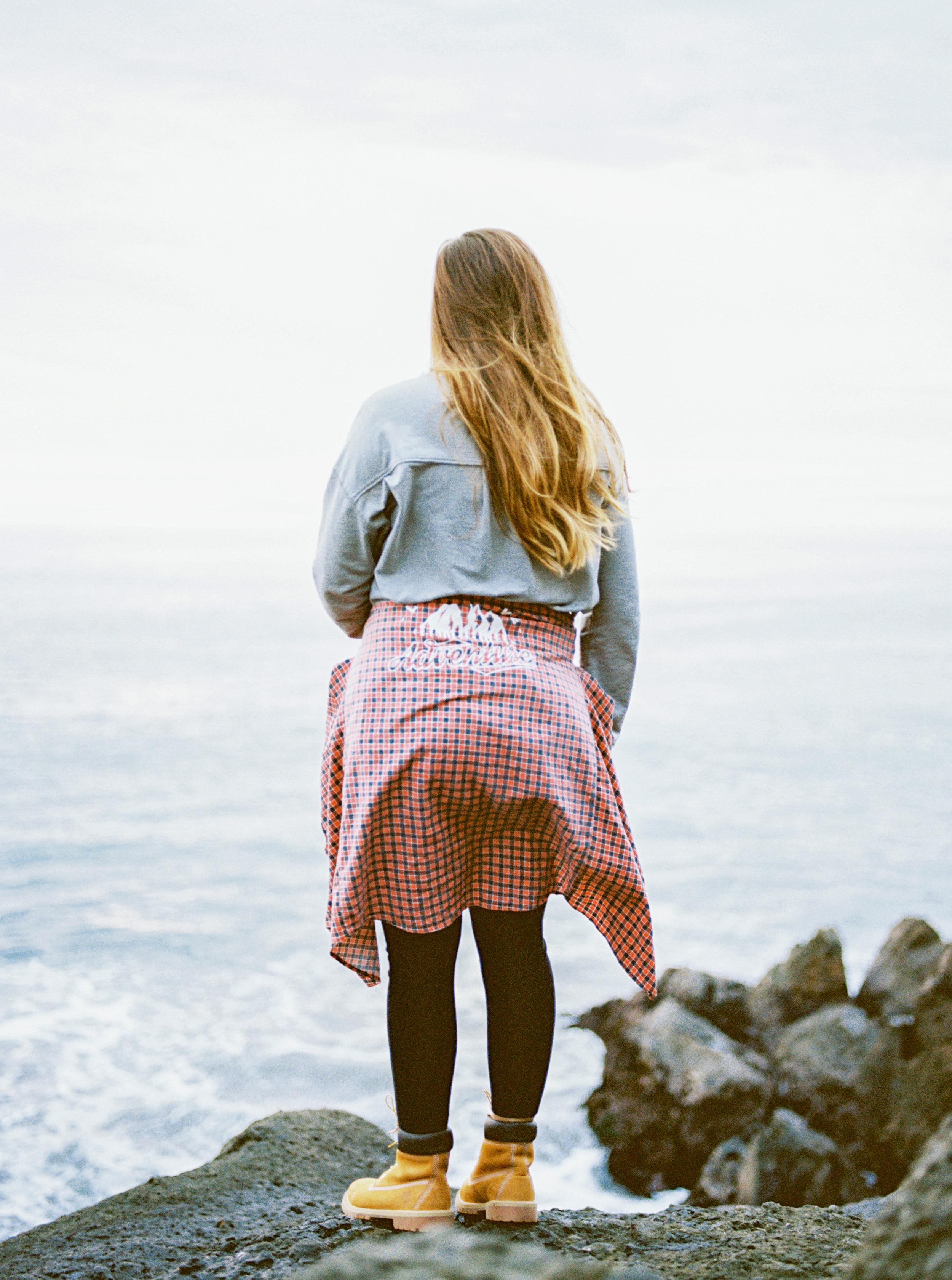 Lillie Duncan-3.jpg