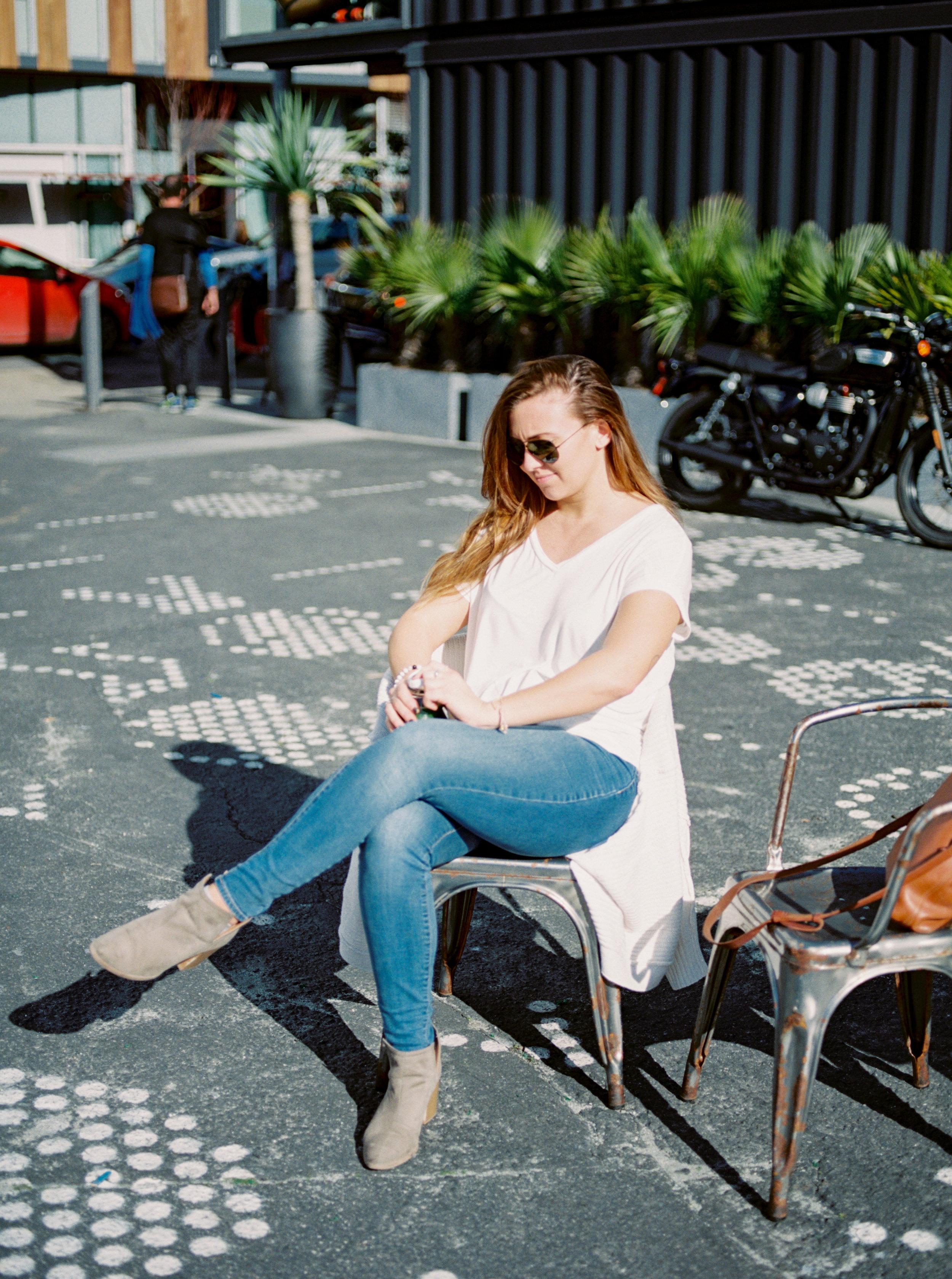 Lillie Duncan-15.jpg