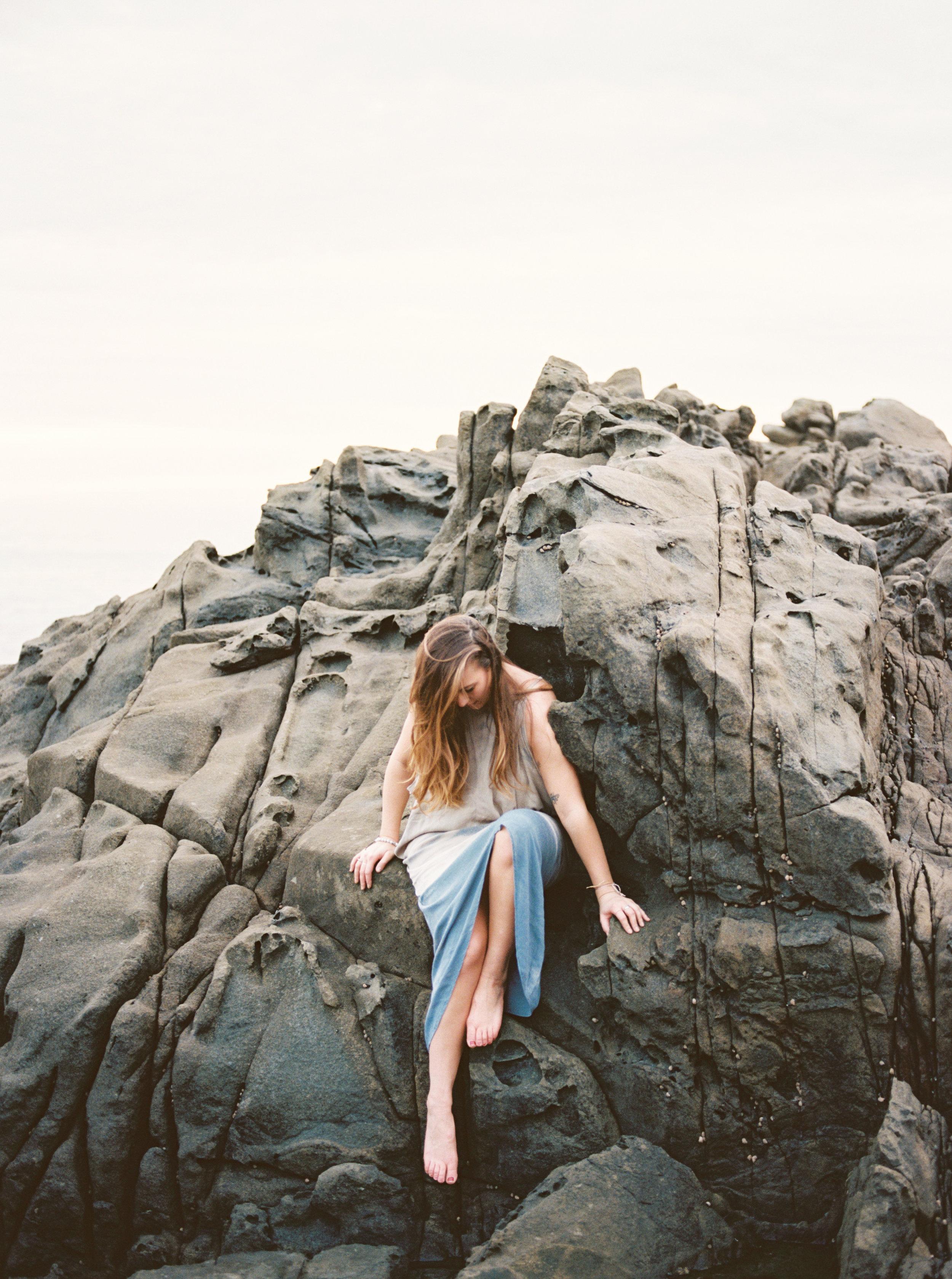 Lillie Duncan-43.jpg