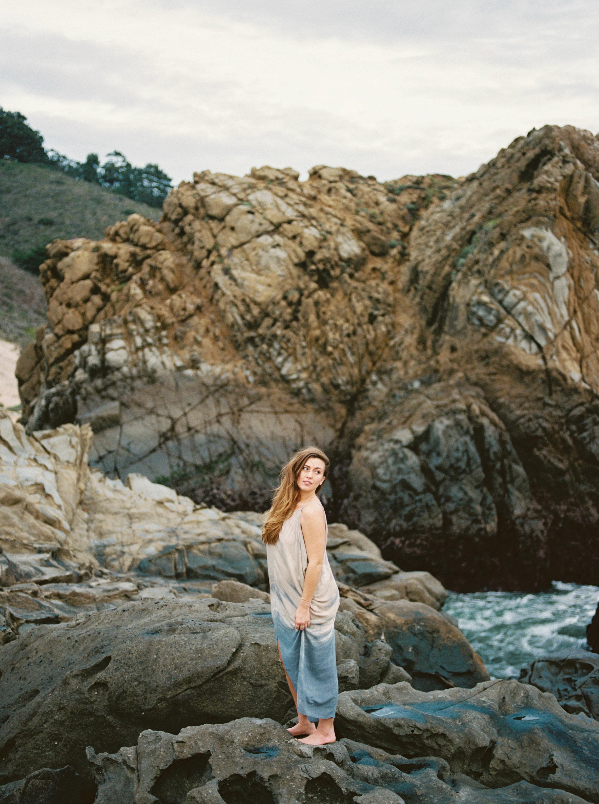 Lillie Duncan-50.jpg