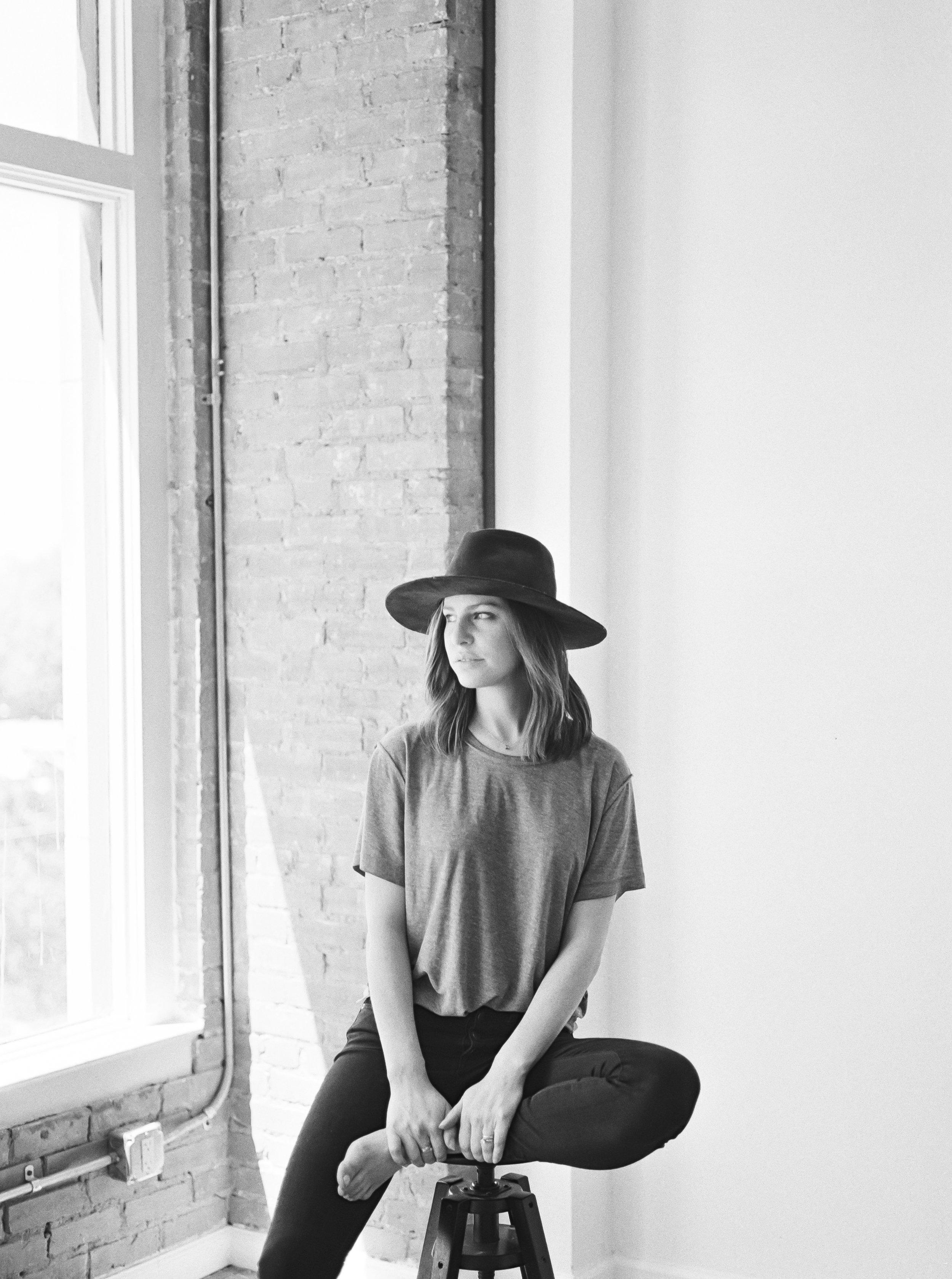 Photography by Lillie Duncan- Film Photographer, Poet, Writer-3.jpg