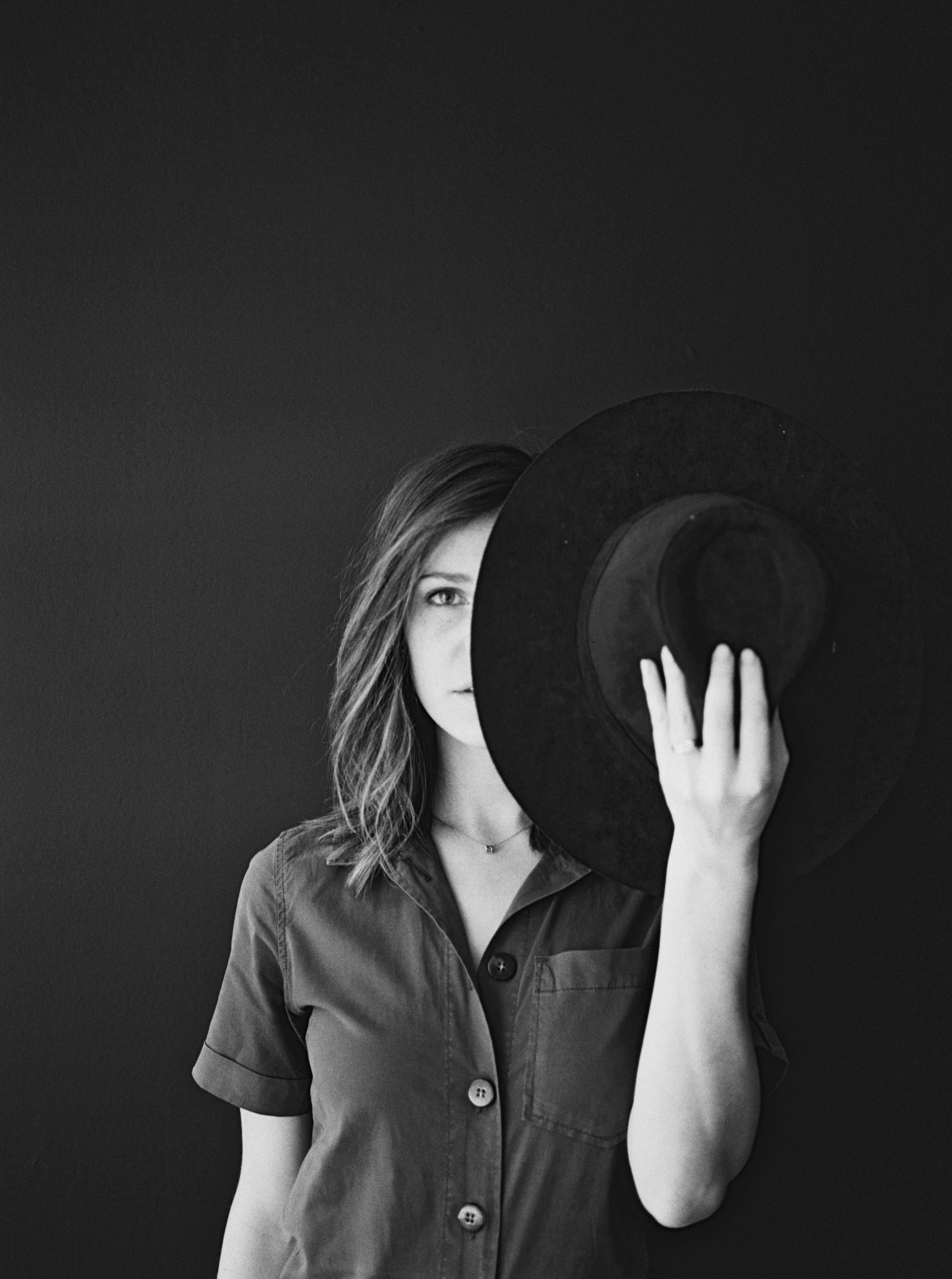 Photography by Lillie Duncan- Film Photographer, Poet, Writer-32.jpg