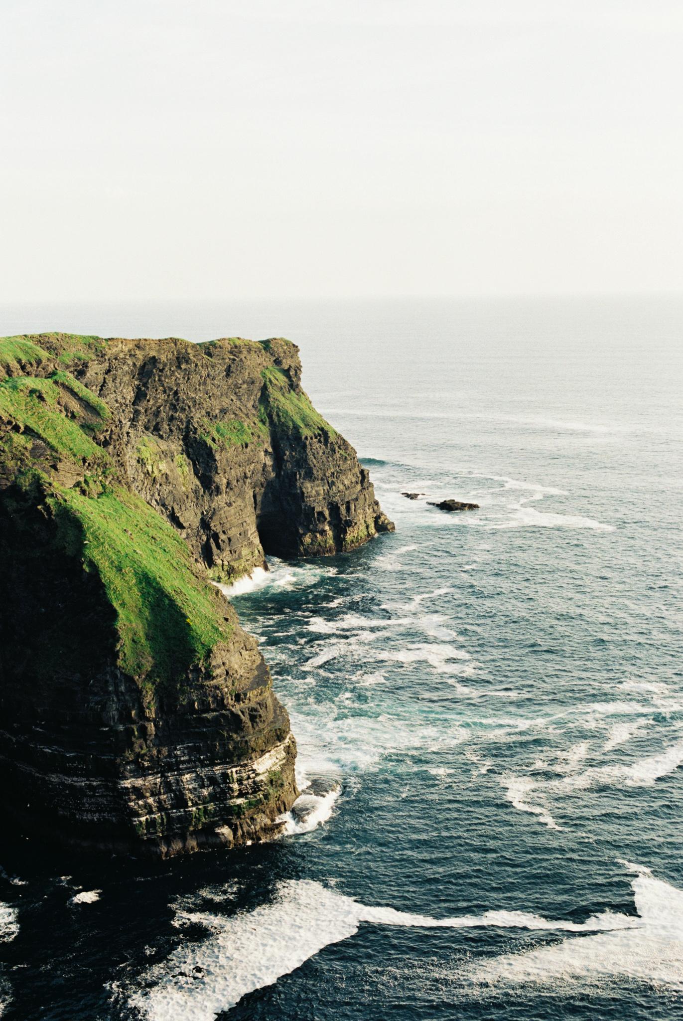 Lillie Duncan- David Whyte Ireland Tour-41.jpg