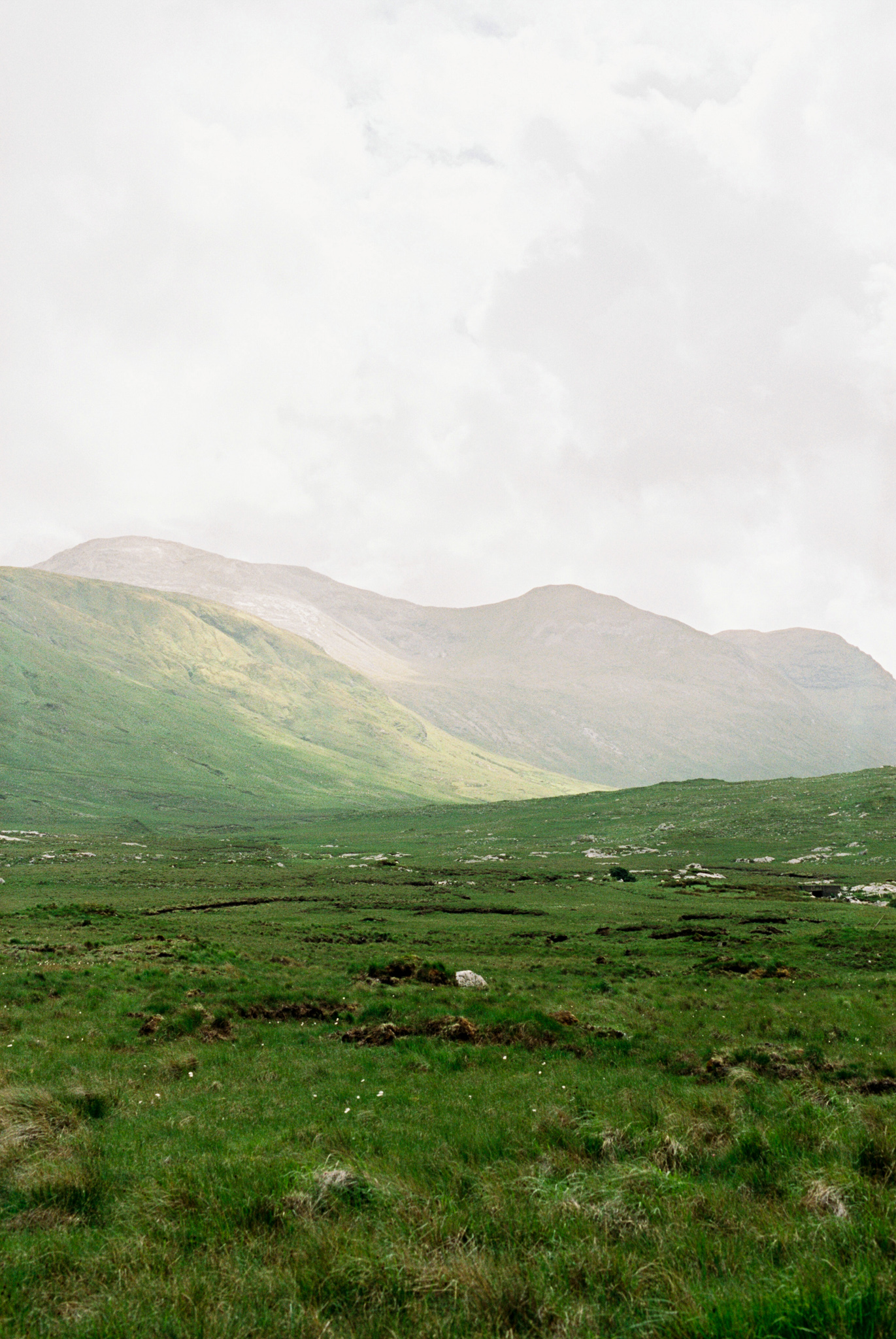 Lillie Duncan- David Whyte Ireland Tour-60.jpg