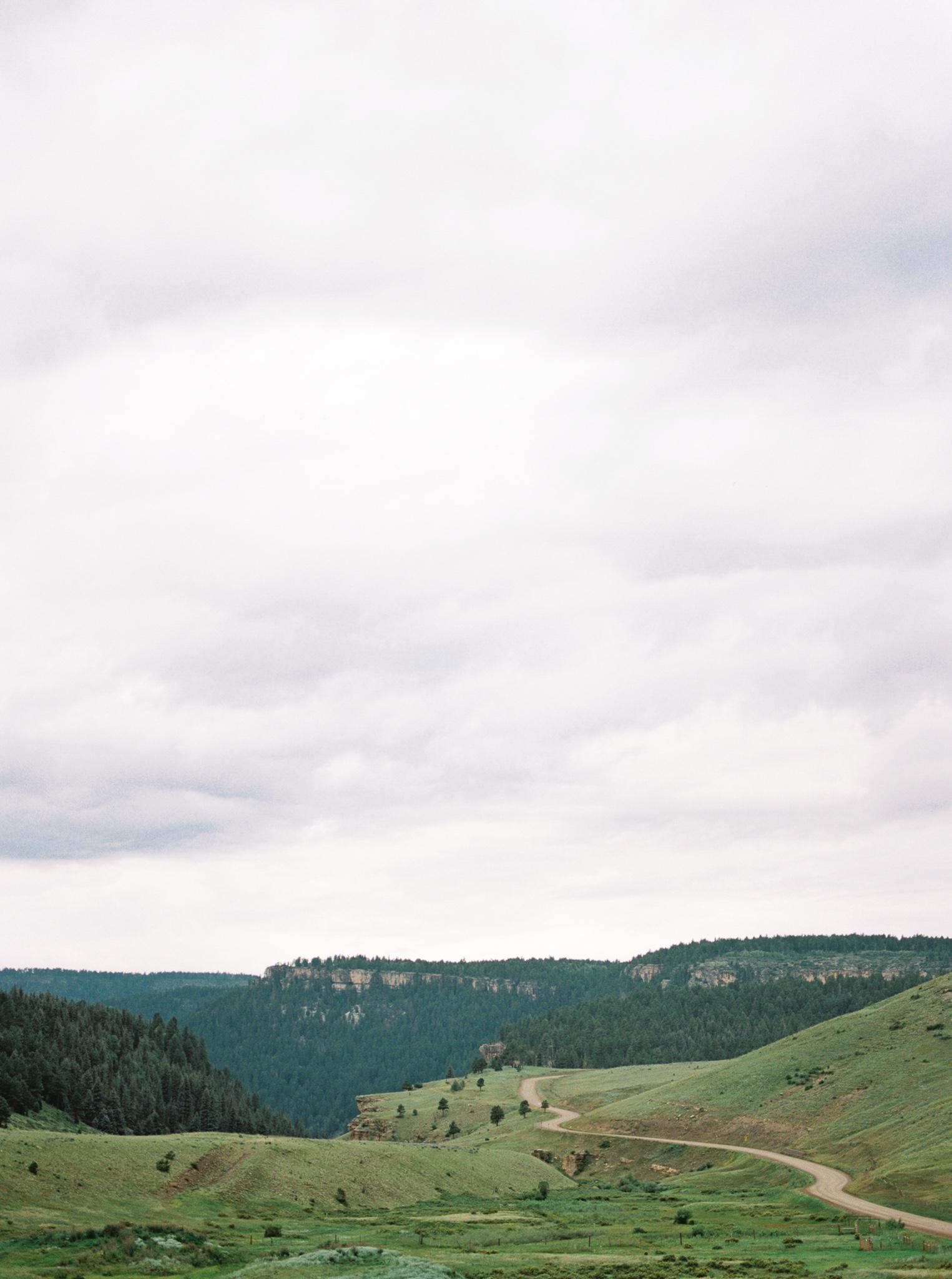 Redeeming Love Photography-16.jpg