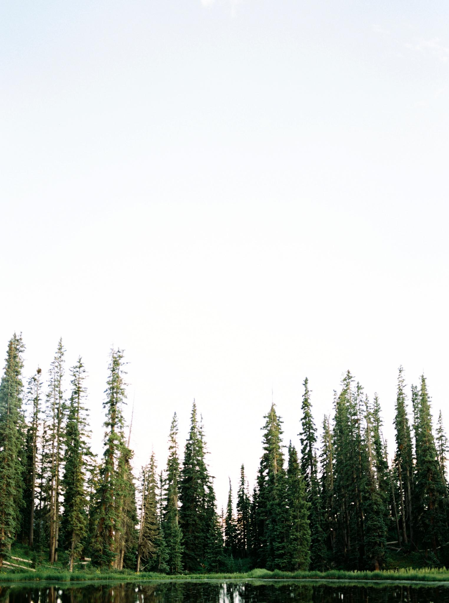 Redeeming Love Photography-49.jpg