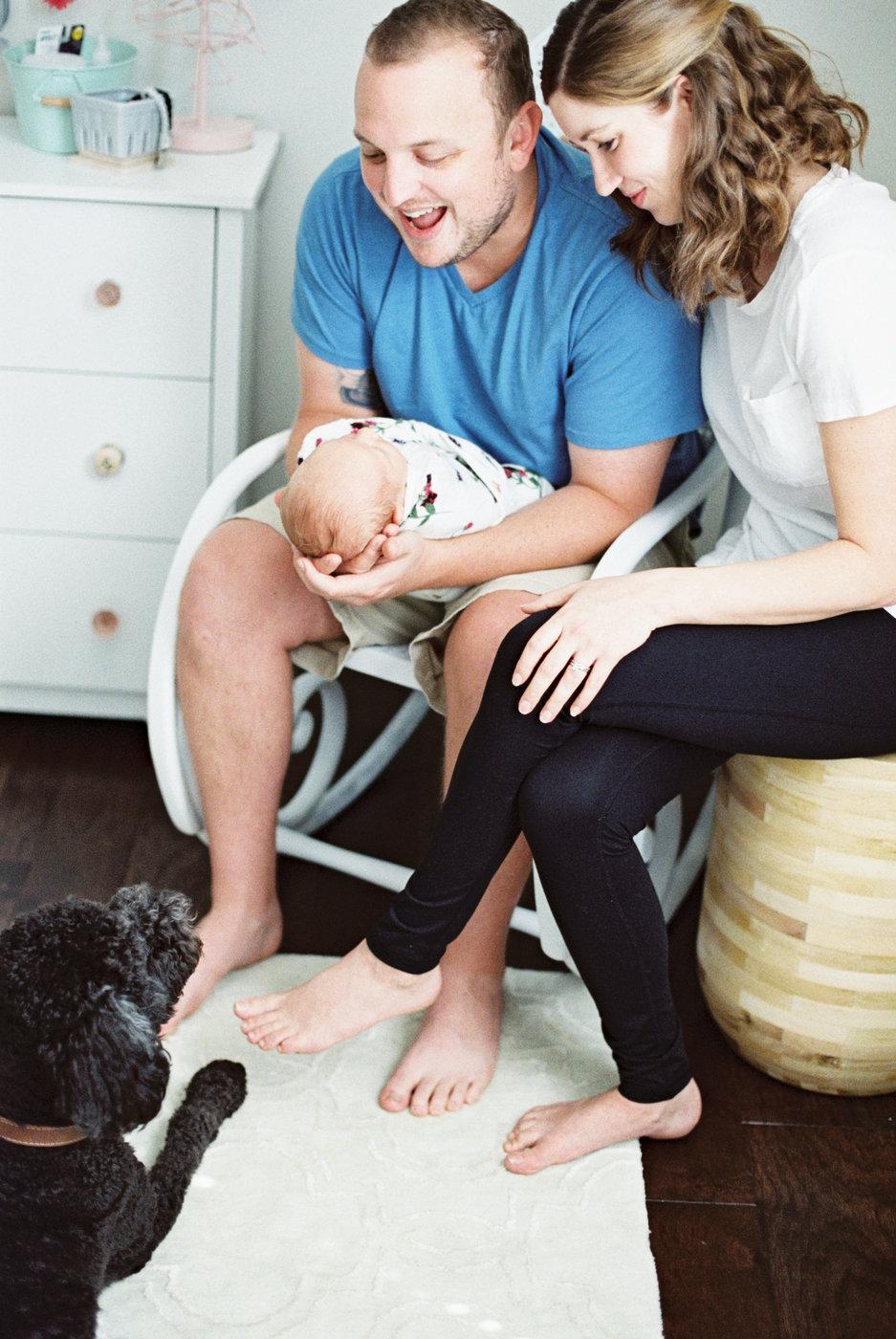 Plum Newborn Part 2-Plum Newborn Part 2-0002.jpg