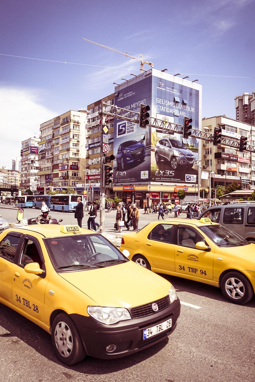 02-universitas-istanbul-(c)-nicolas-brodard-ref120514140223.jpg