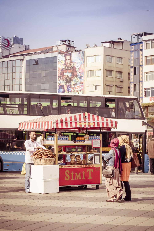 07-universitas-istanbul-(c)-nicolas-brodard-ref120514174043.jpg