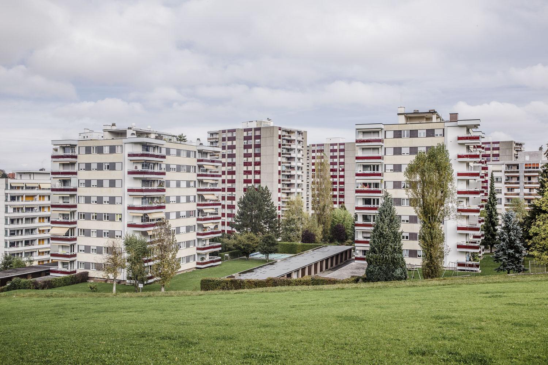 04-fribourg-postmoderne-(c)-nicolas-brodard.jpg