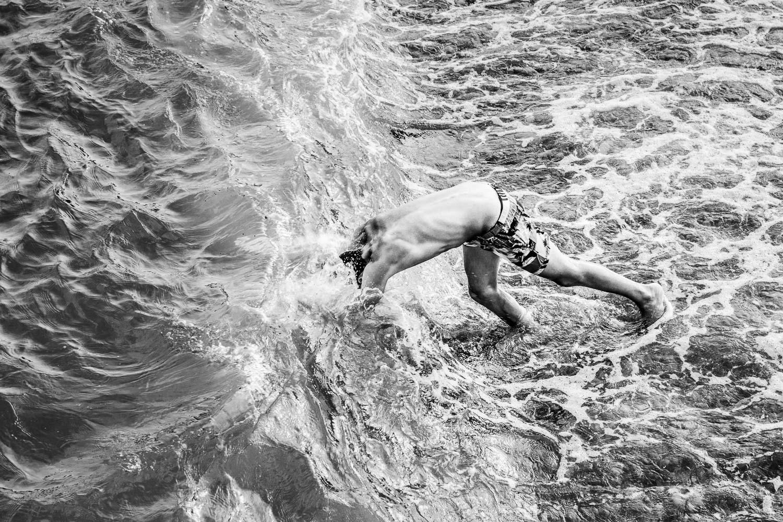 18.08.2013 — © Nicolas Brodard