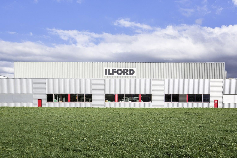 ilford-switzerland-spring-(c)-nicolas-brodard.jpg