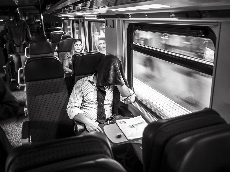 11.05.2017 — © Nicolas Brodard