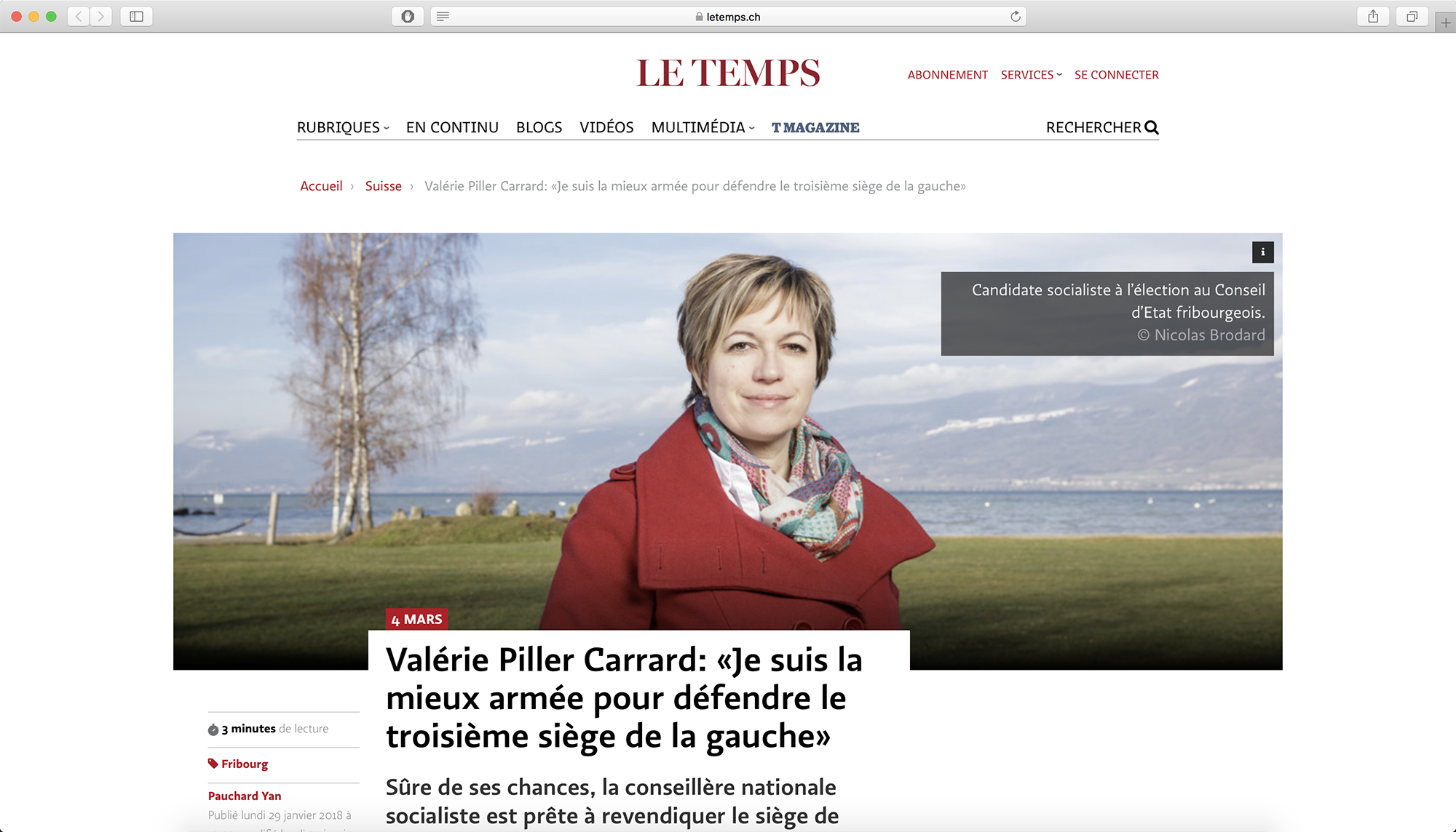 valerie-piller-carrard-le-temps-2018.jpg