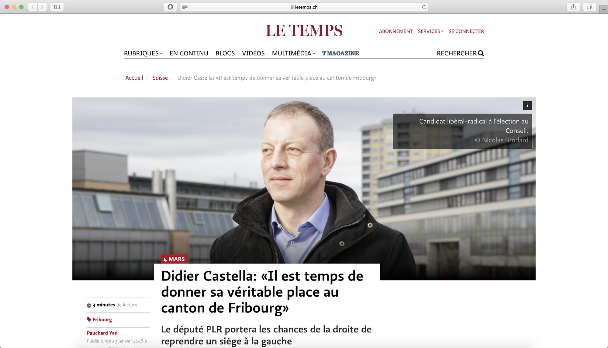 didier-castella-le-temps-2018.jpg