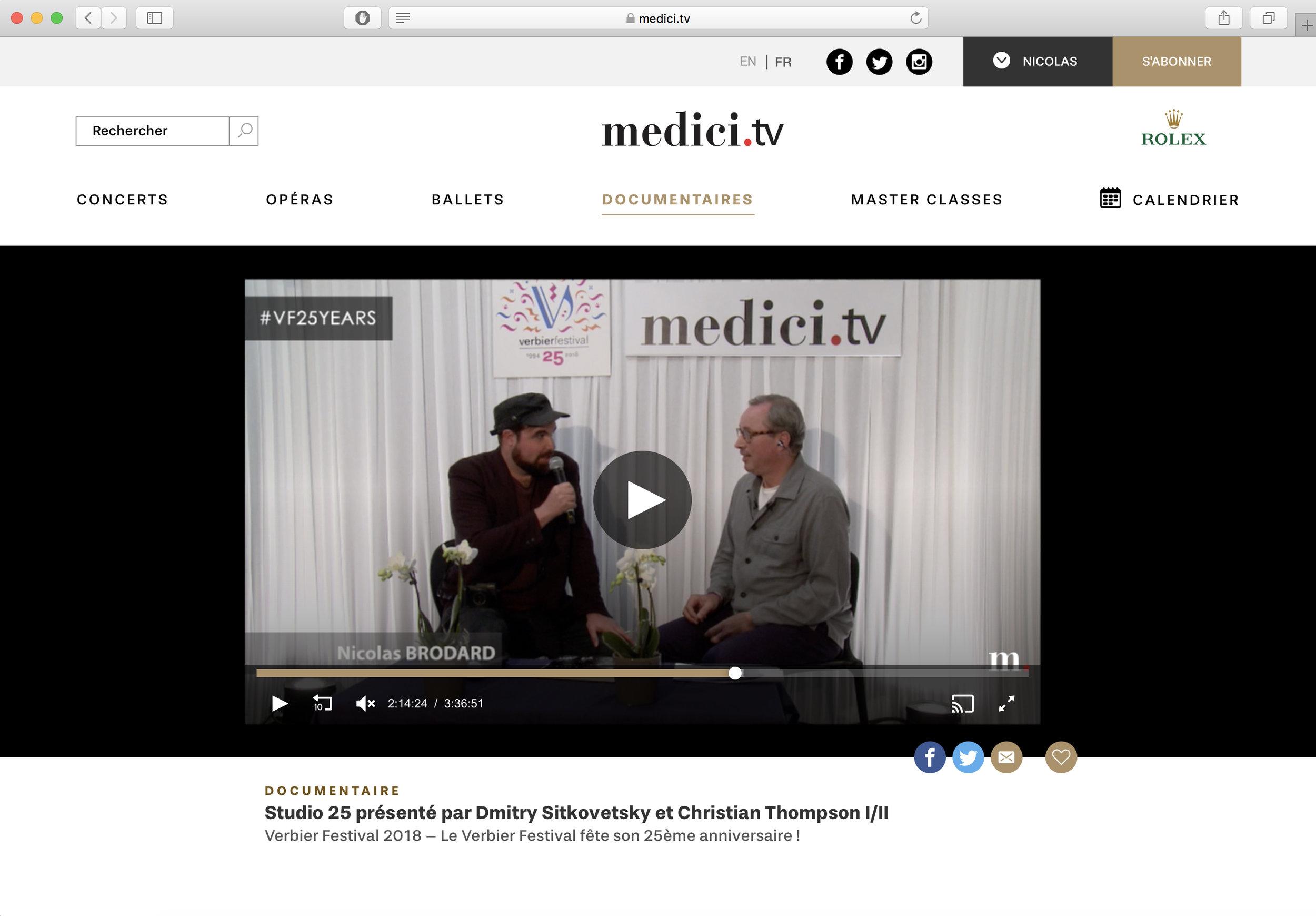 nicolas-brodard-christian-thompson-live-medici-verbier-festival-2018.jpg