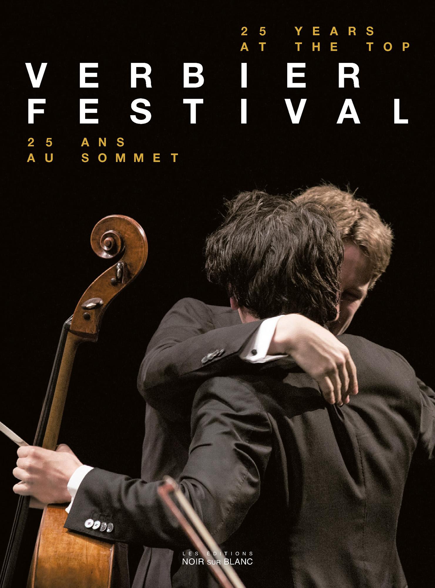 verbier-festival-25ans-cover.jpg