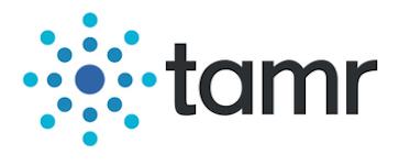 Tamr-logo.jpg
