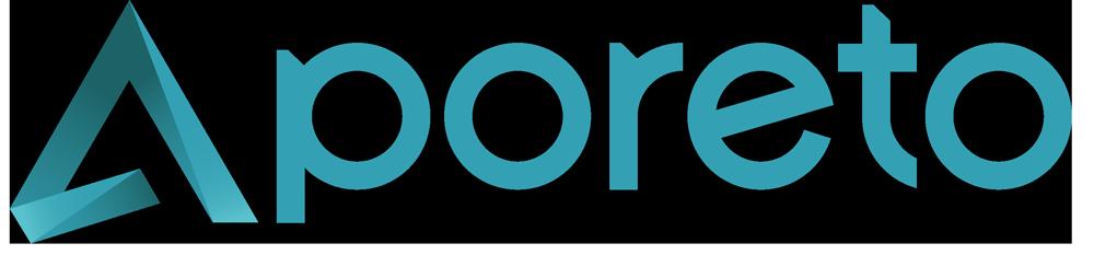 Aporeto-Logo.png
