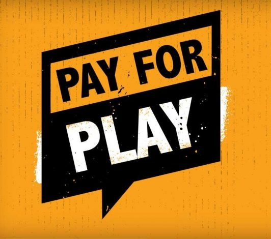 PAY-FOR-PLAY-JEFF-770x470.jpg