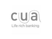 CUA Banking