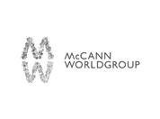 McCann Worldgroup